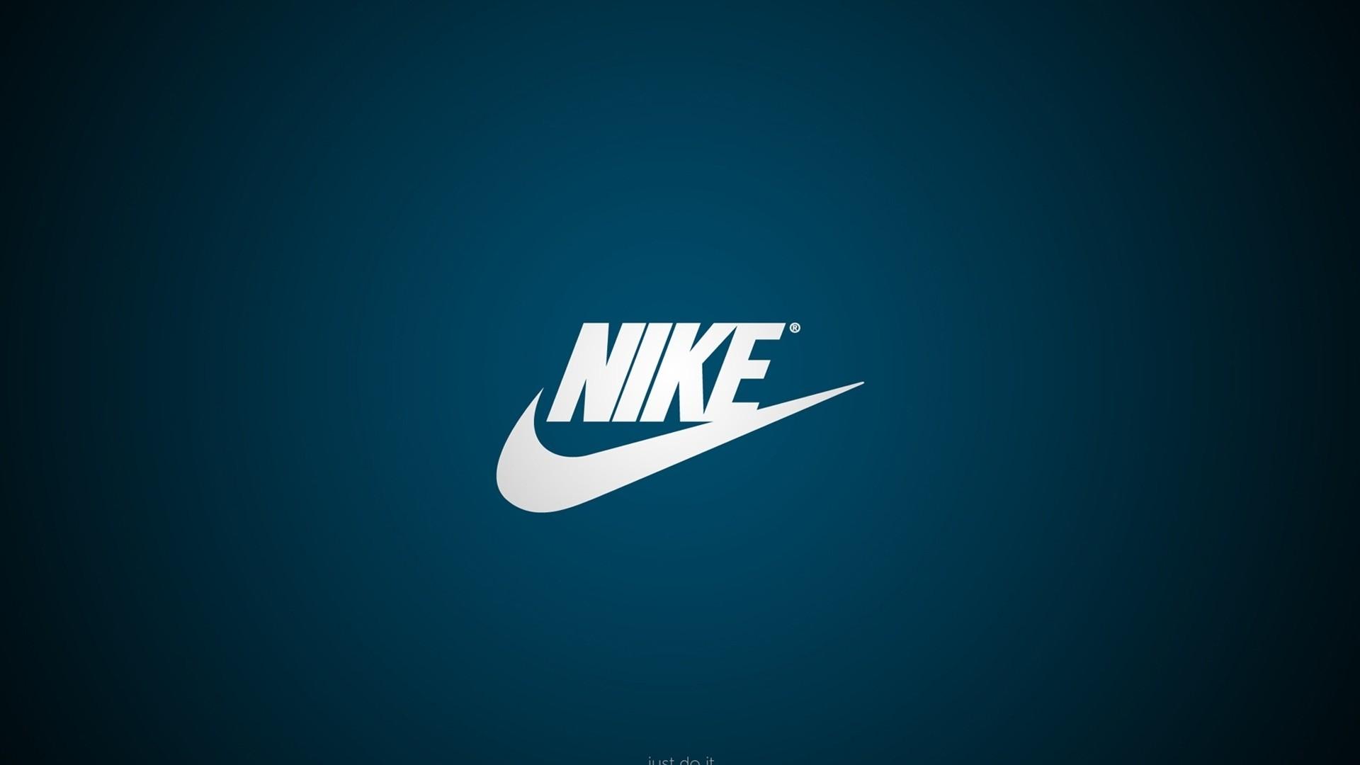 Nike Logo Wallpaper HD 2018 (64+ Images