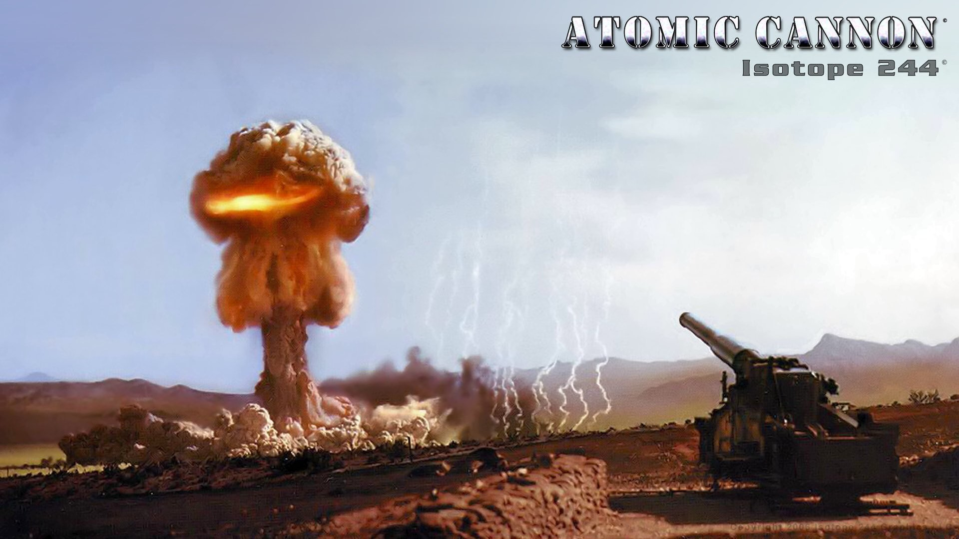 1920x1080  like nuke wallpapers atomic bomb wallpaper hd nuclear war  wallpaper .