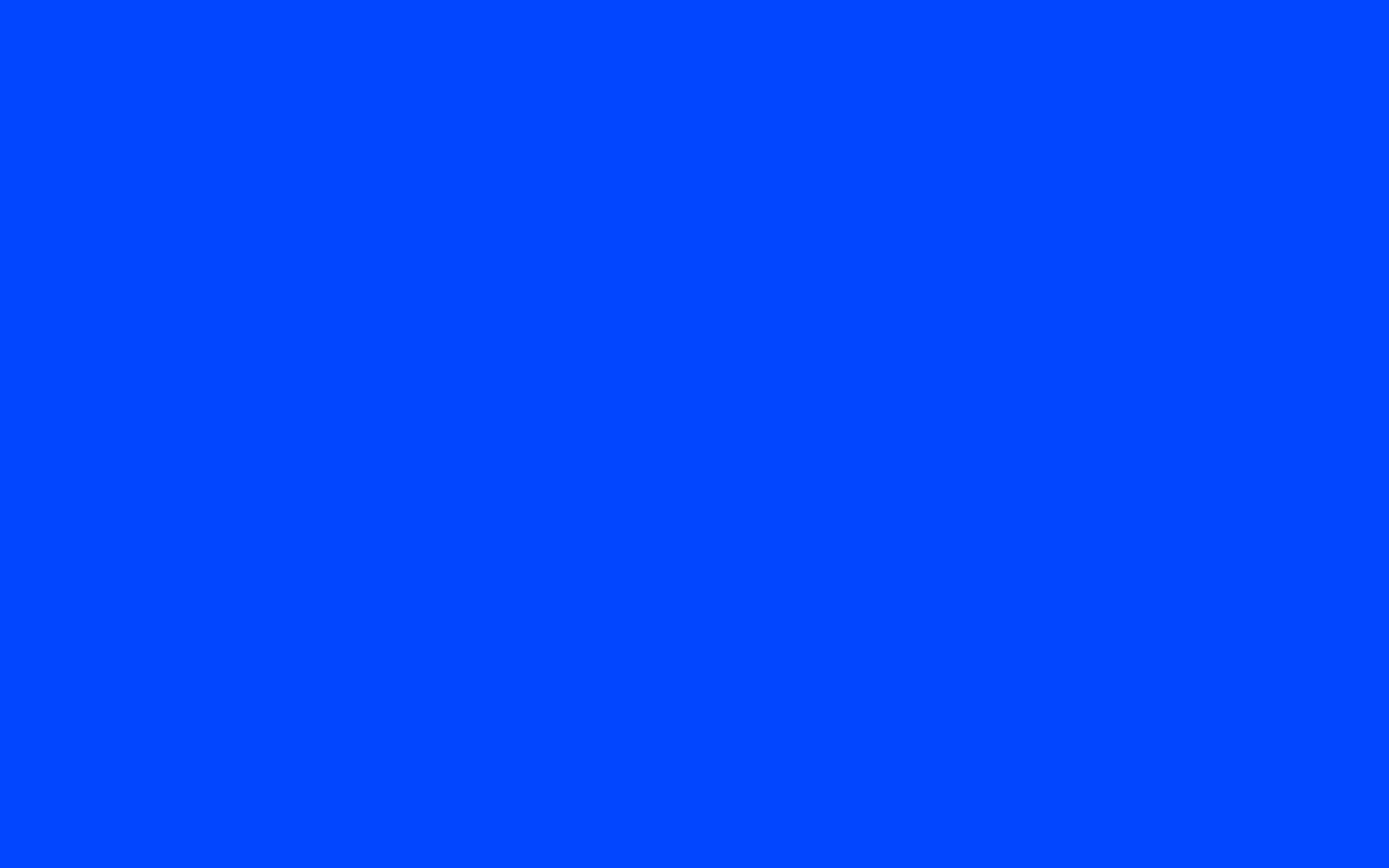 Solid Blue Background Wallpaper 61 Images