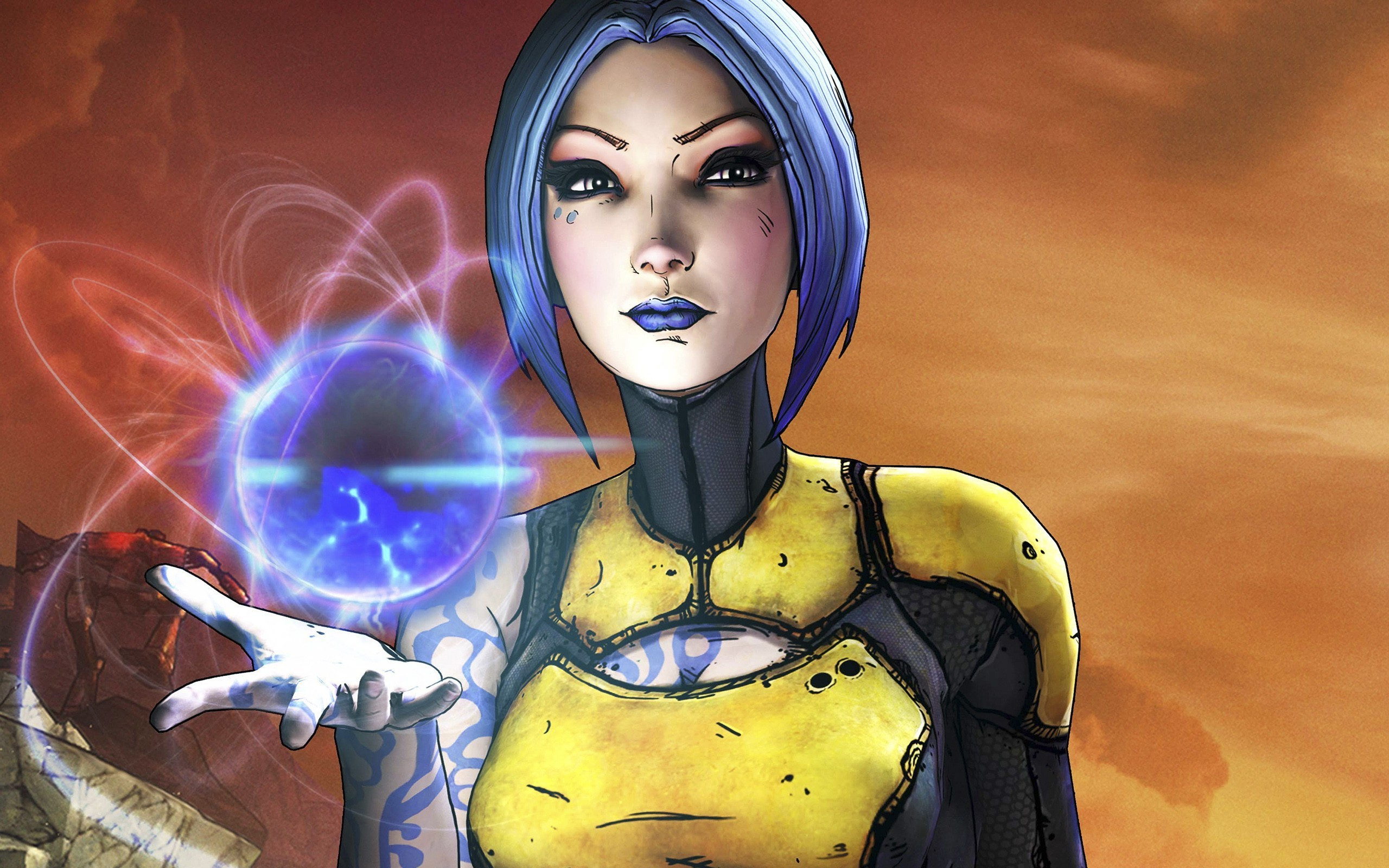 Borderlands 2 Wallpaper HD (73+ images)