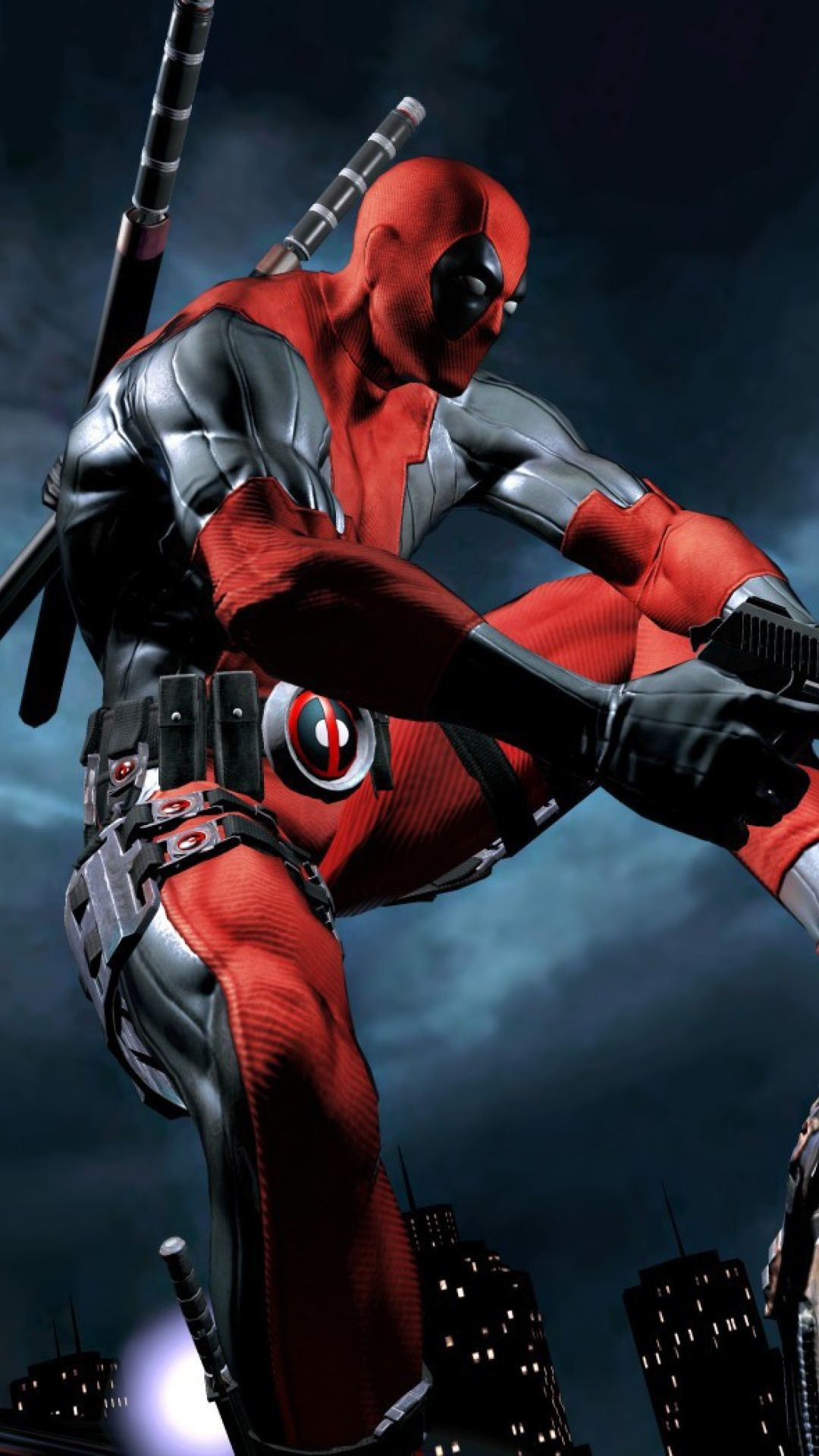 4k deadpool wallpaper 56 images - Deadpool download 1080p ...