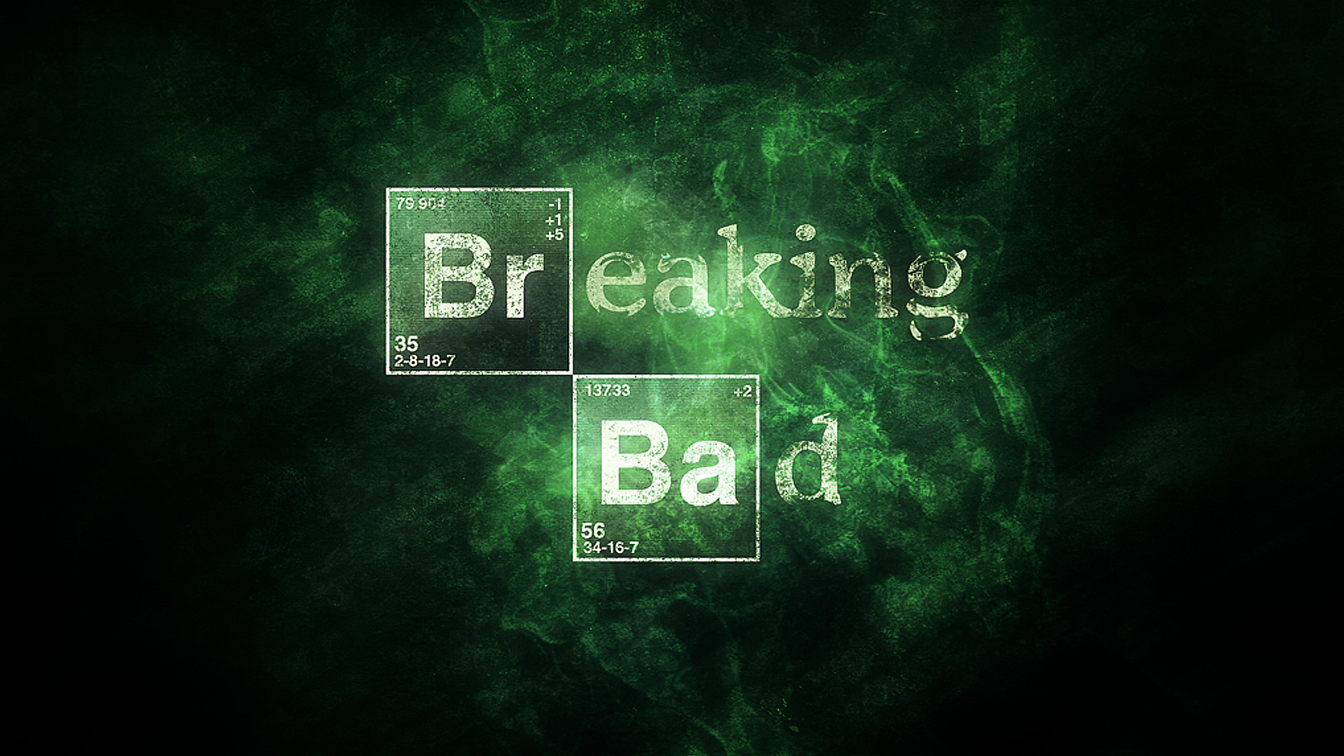 1920x1080 Breaking Bad Wallpaper by MuFFinFr3ak Breaking Bad Wallpaper by MuFFinFr3ak