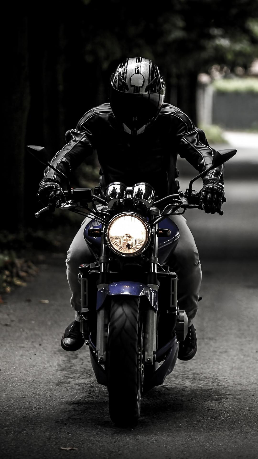 outlaw biker wallpaper (61+ images)