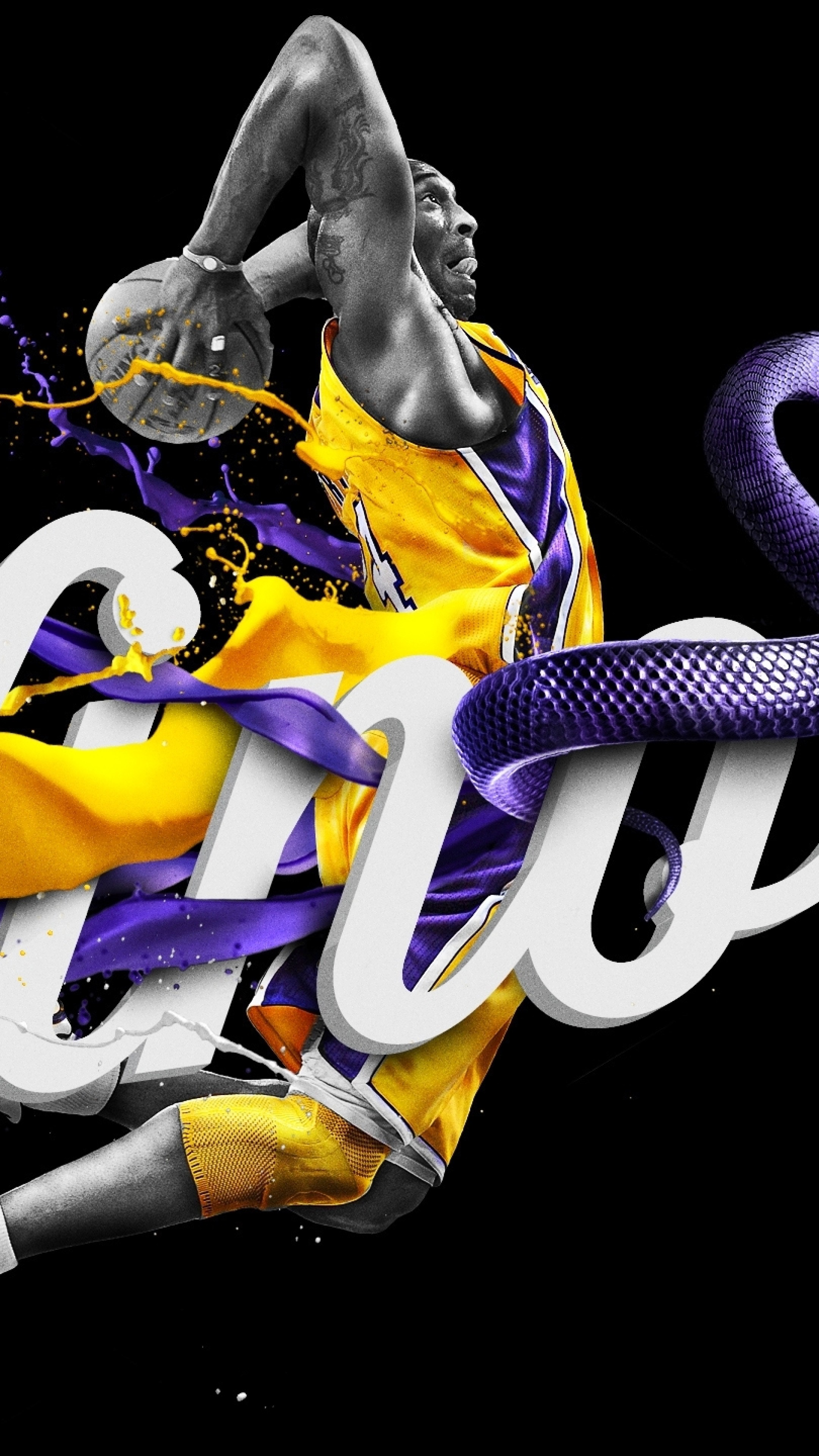 Lakers Logo Wallpaper (71+ images)