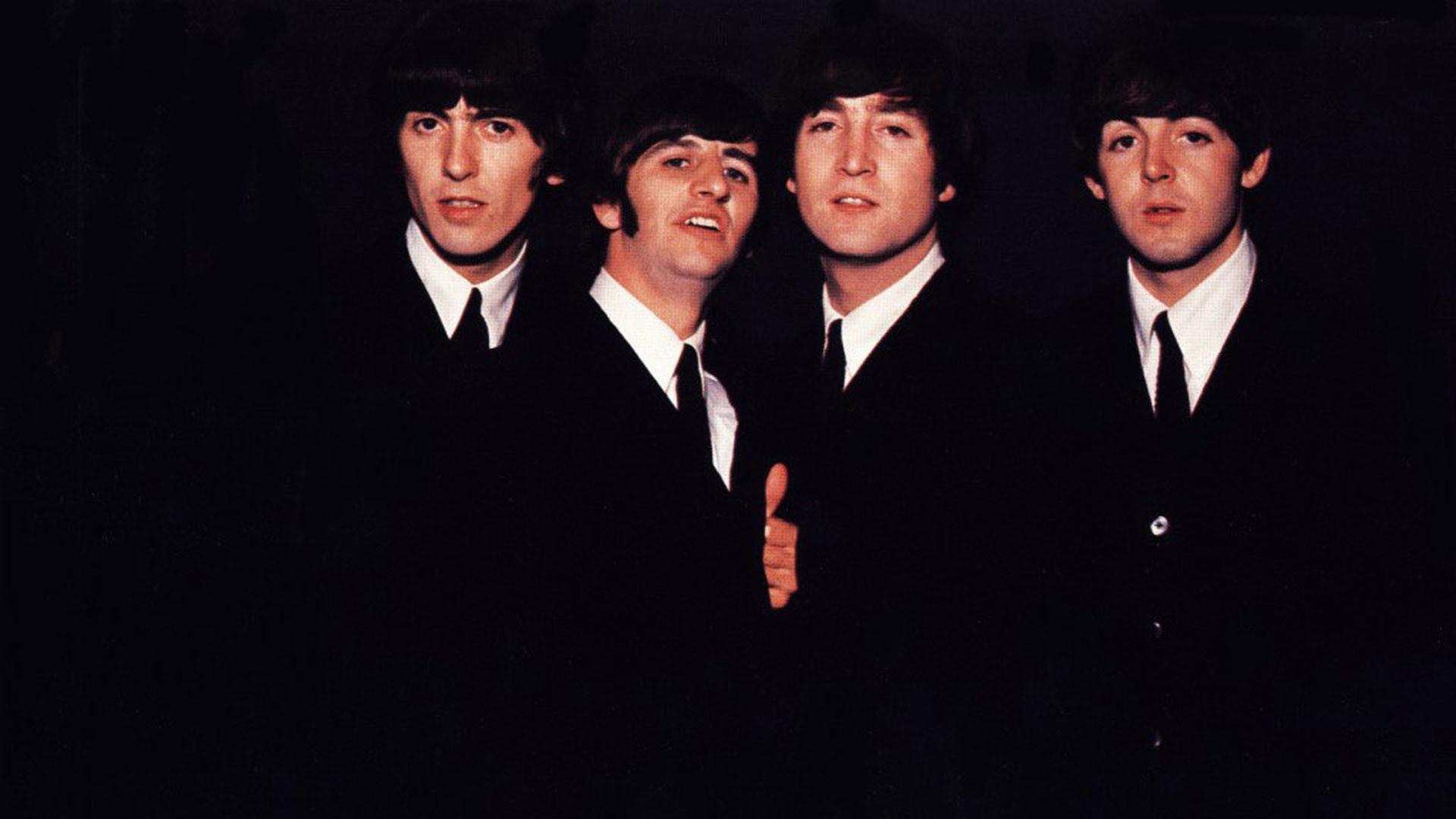 Beatles Desktop Wallpaper 66 Images