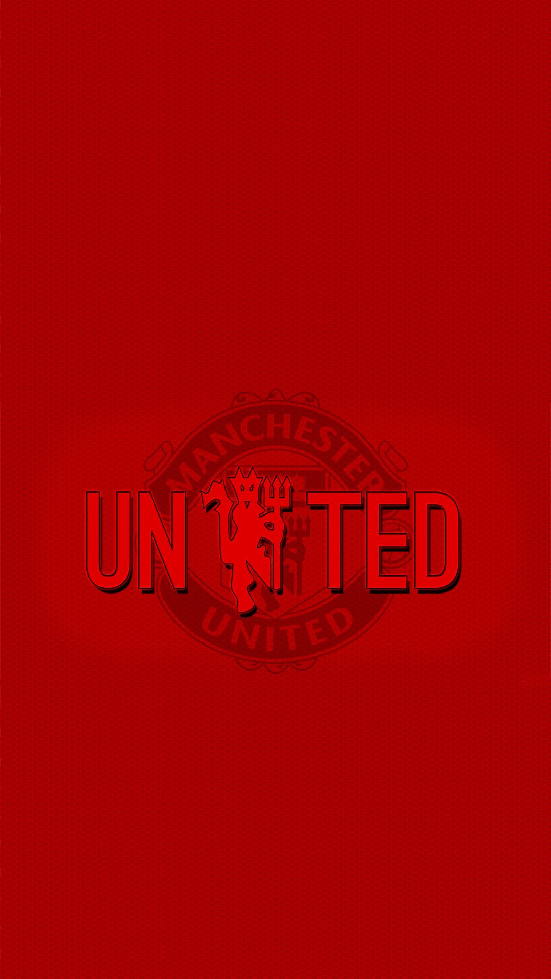 1080x1920 Manchester United.png