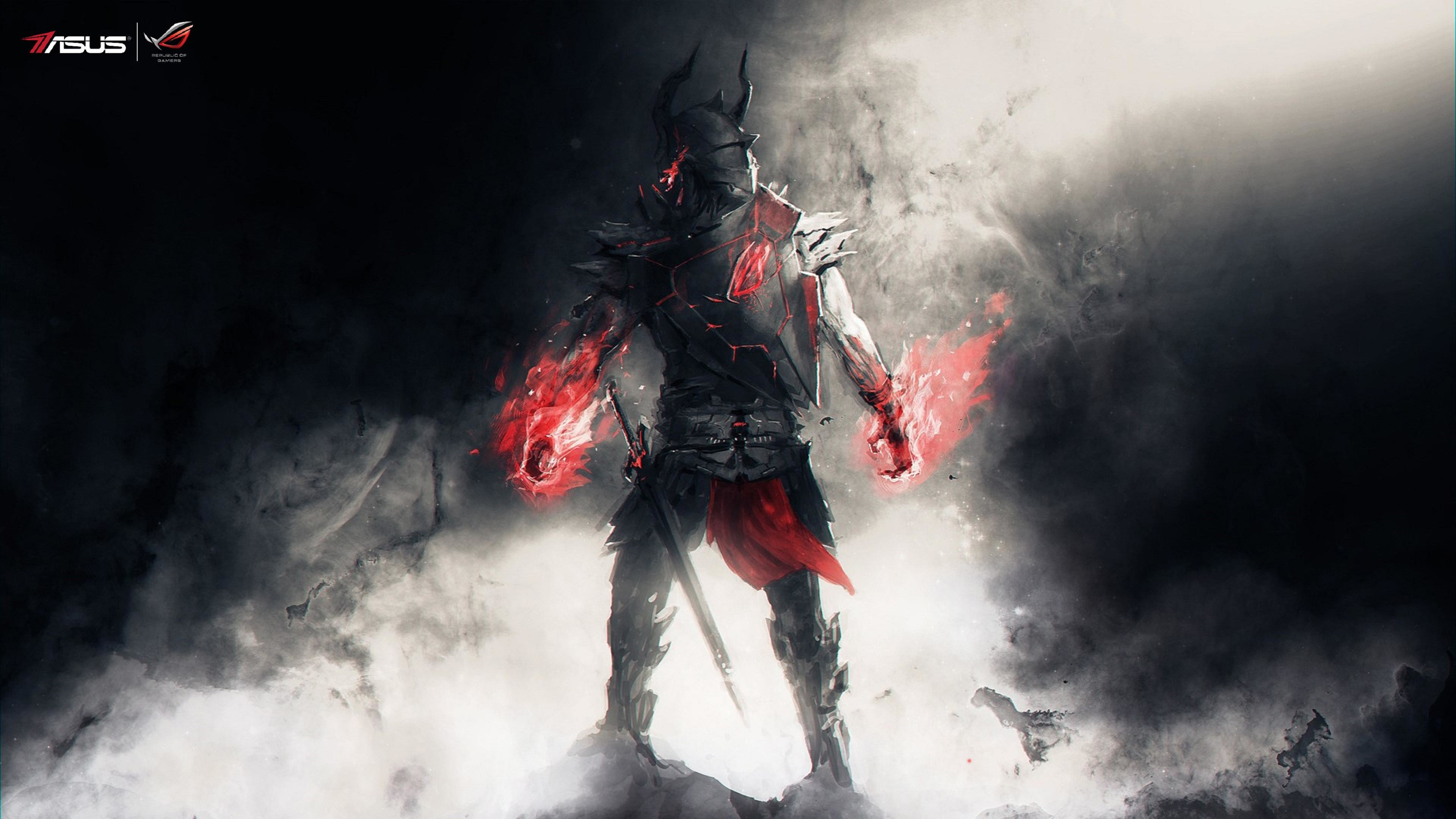 3840x2160 Best 20+ 4k gaming wallpaper ideas on Pinterest | The witcher 3 pc, Witcher  3 wild hunt and The witcher wild hunt