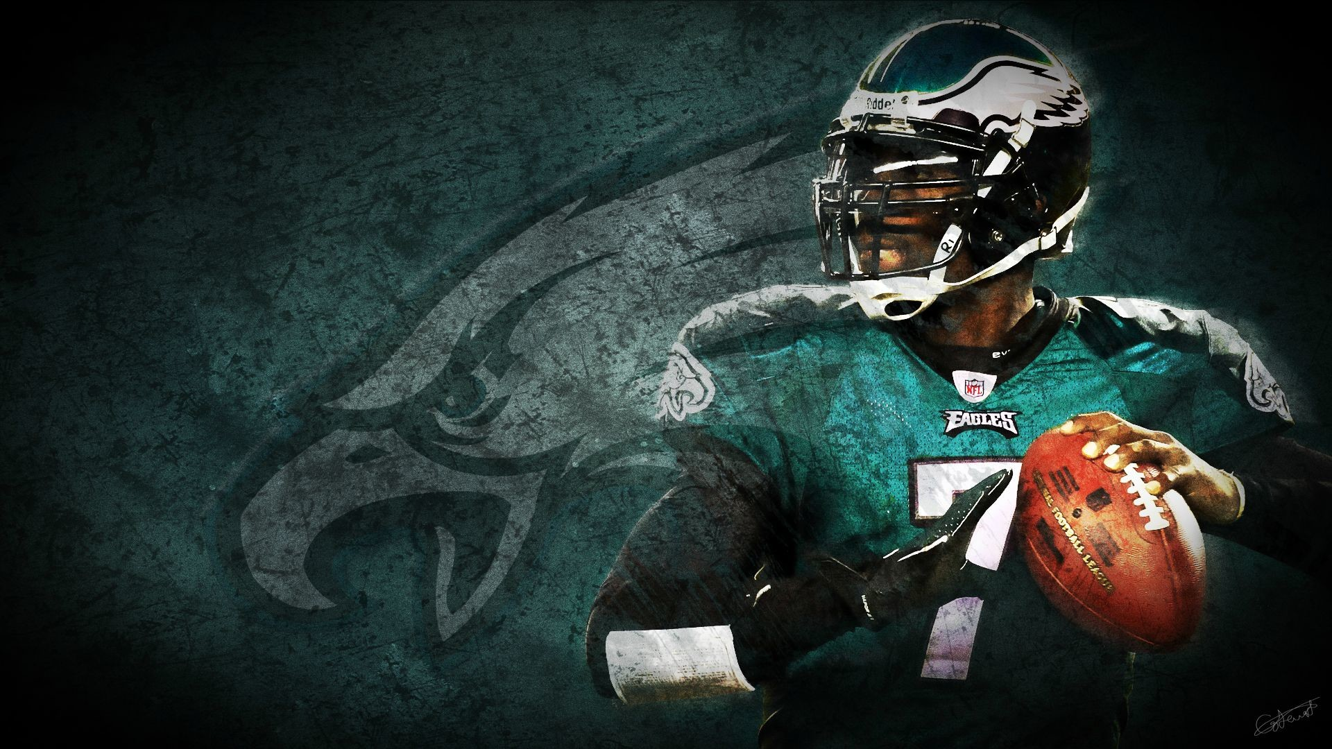 "1920x1080 Search Results for ""michael vick wallpapers"" – Adorable Wallpapers"