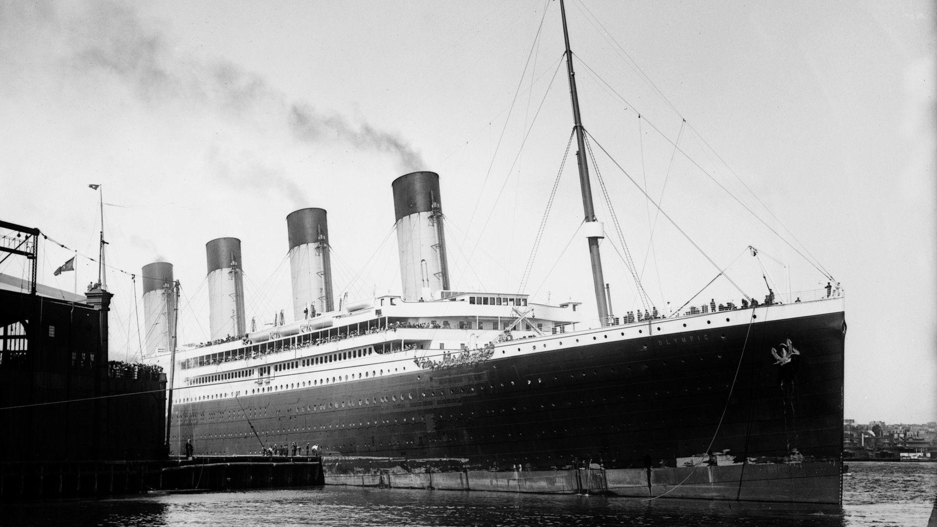 1920x1080 3 Rms Titanic Wallpapers | Rms Titanic Backgrounds