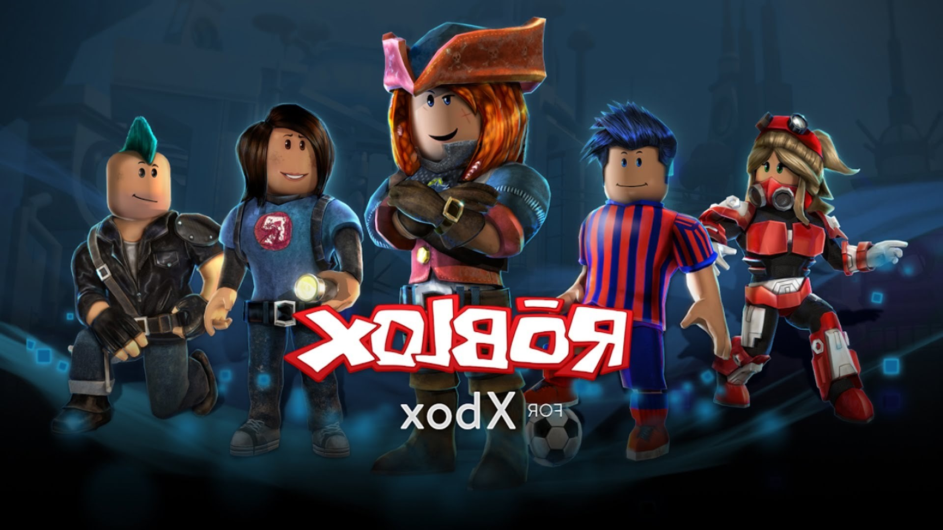 how to make a game on roblox on ipad
