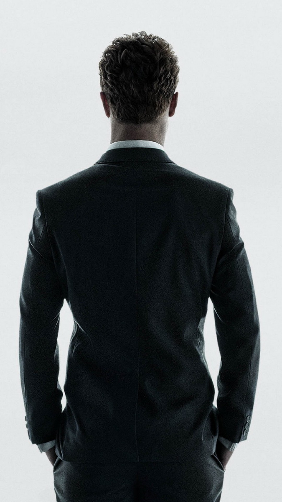Suit Wallpaper Hd 65 Images
