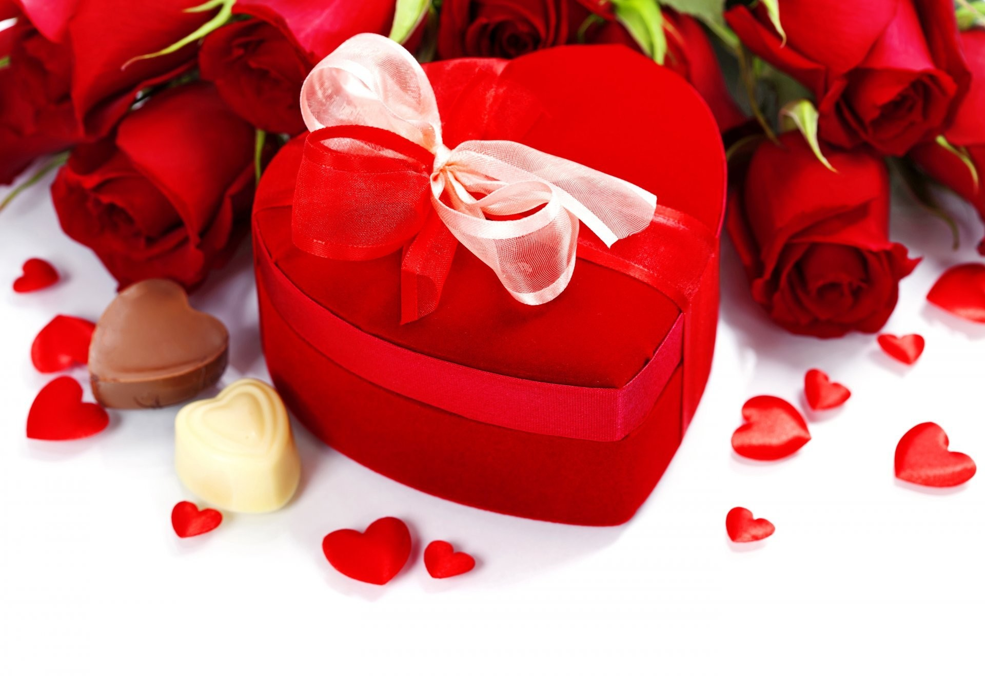 1920x1317 valentine's day love heart romantic roses roses bouquet heart present candy  chocolate