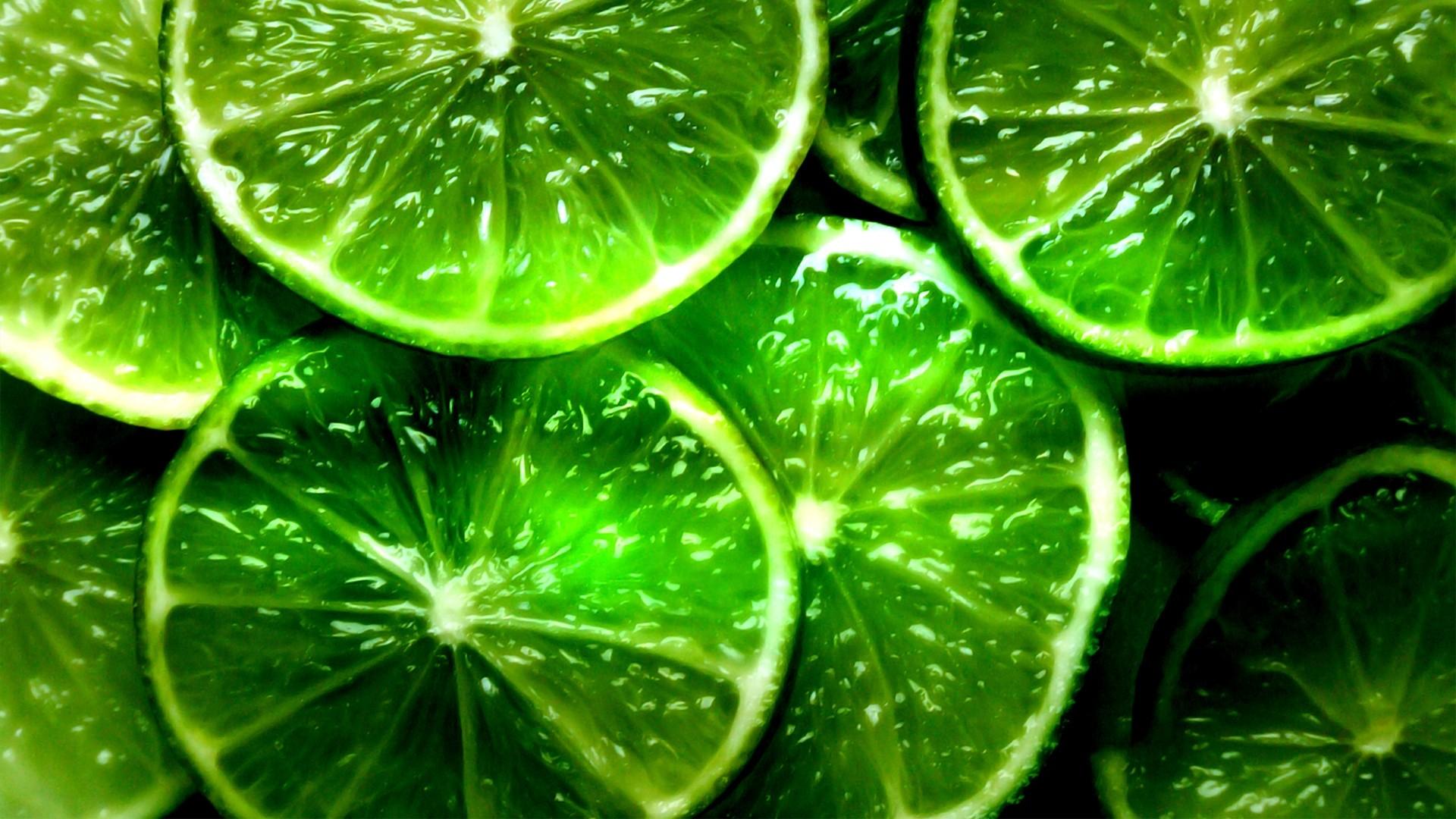 Green Wallpaper 1920x1080 62 Images