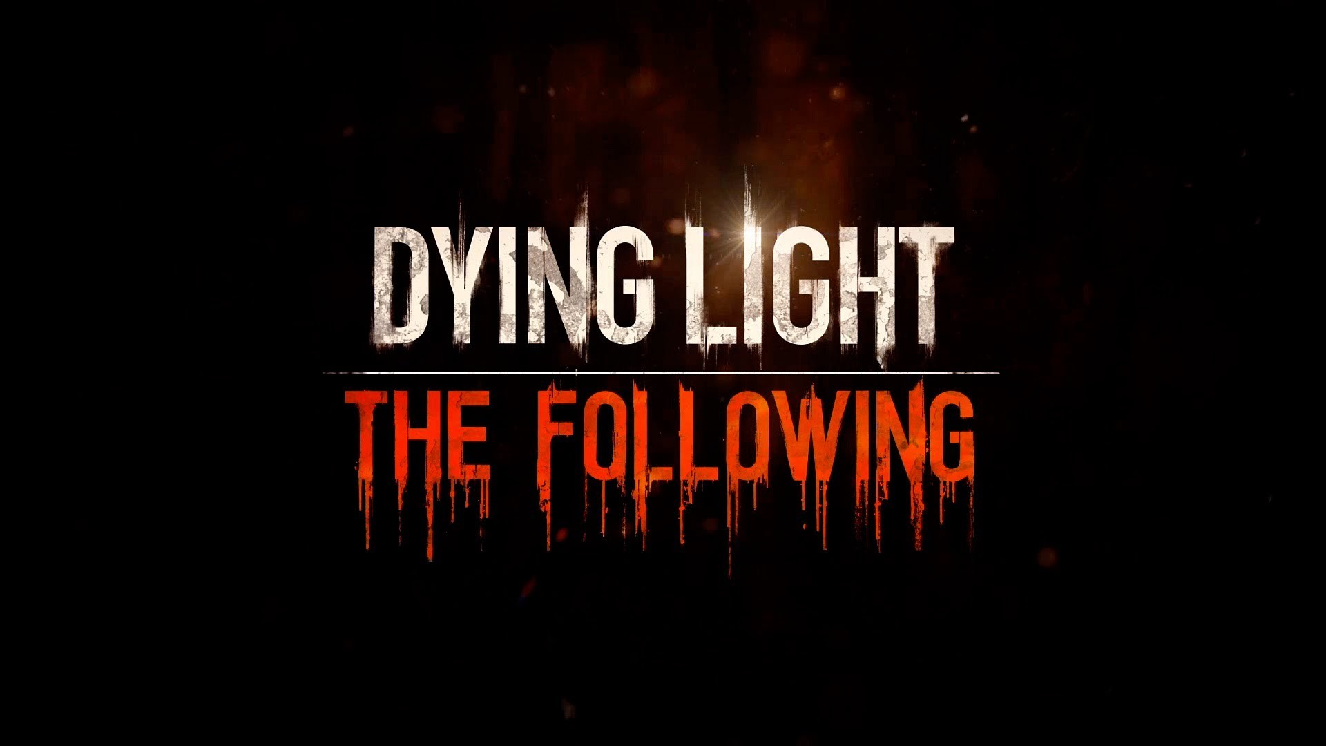 Dying Of The Light 2014 Wallpaper