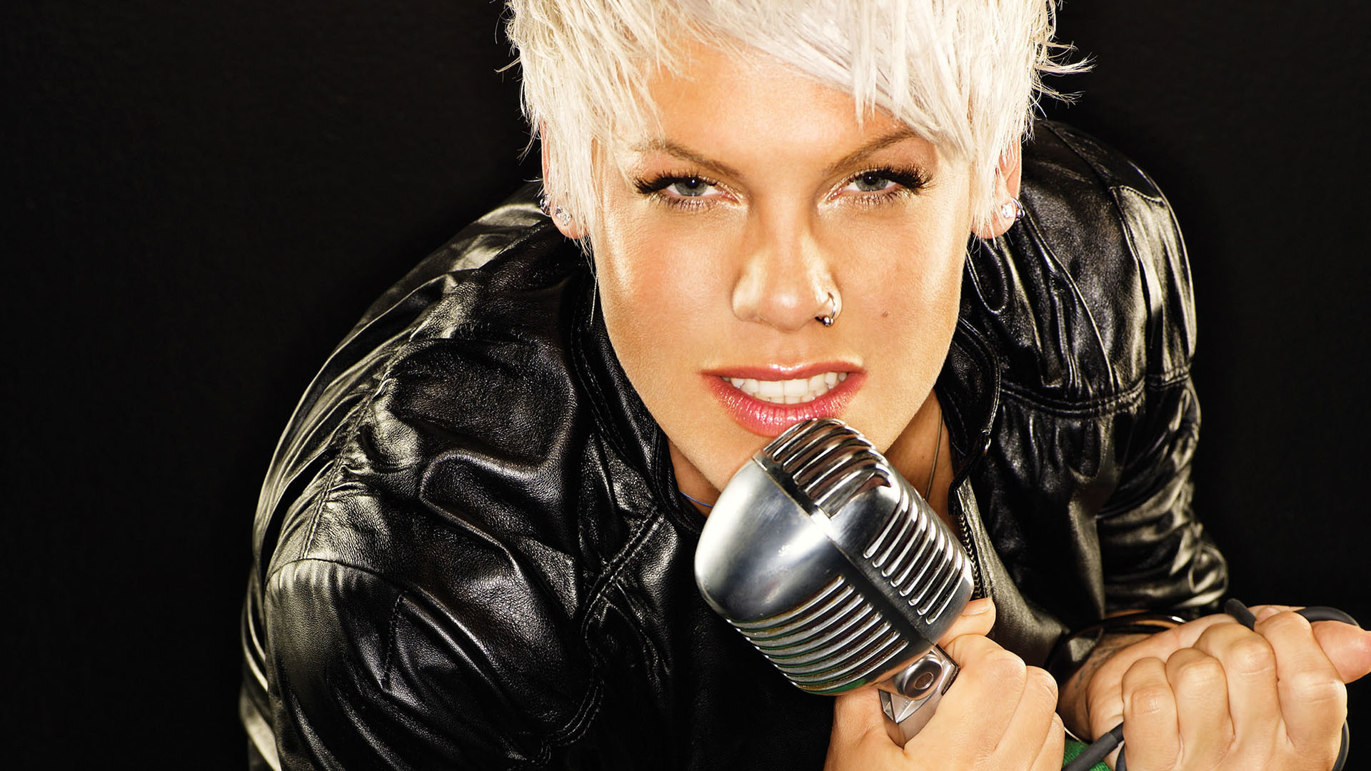 1920x1080 ... Pictures of Pink (singer) - Pictures Of Celebrities - HD Wallpapers ...