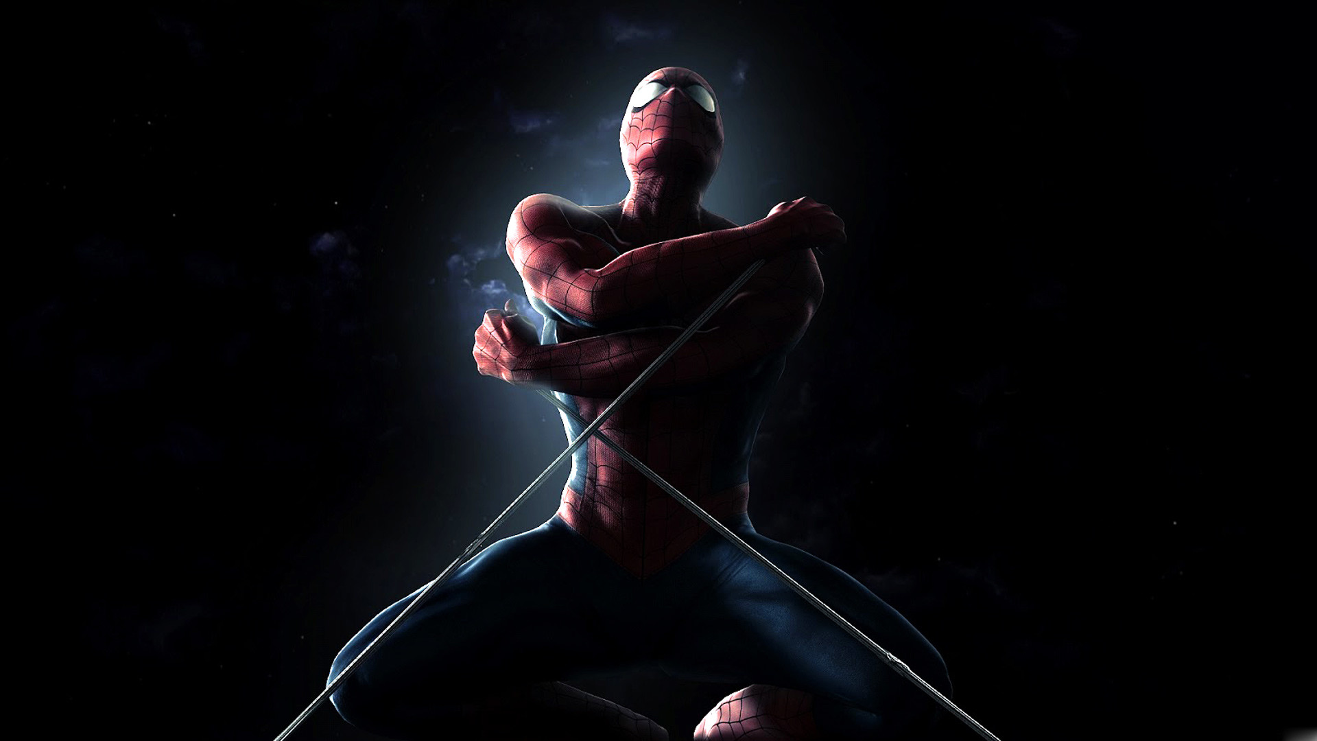 1920x1080 the amazing spider man wallpaper #41829