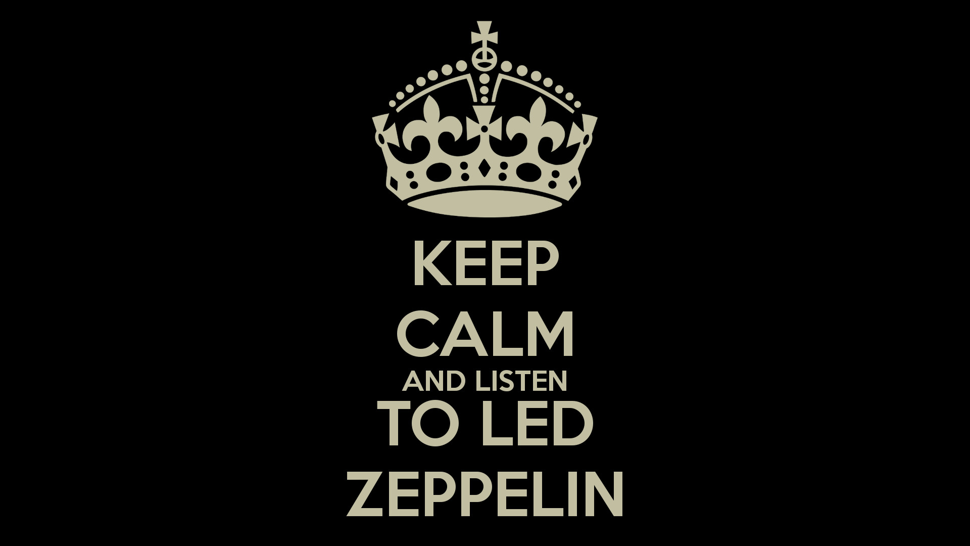 1920x1080 Download Free Led Zeppelin IPhone Wallpapers