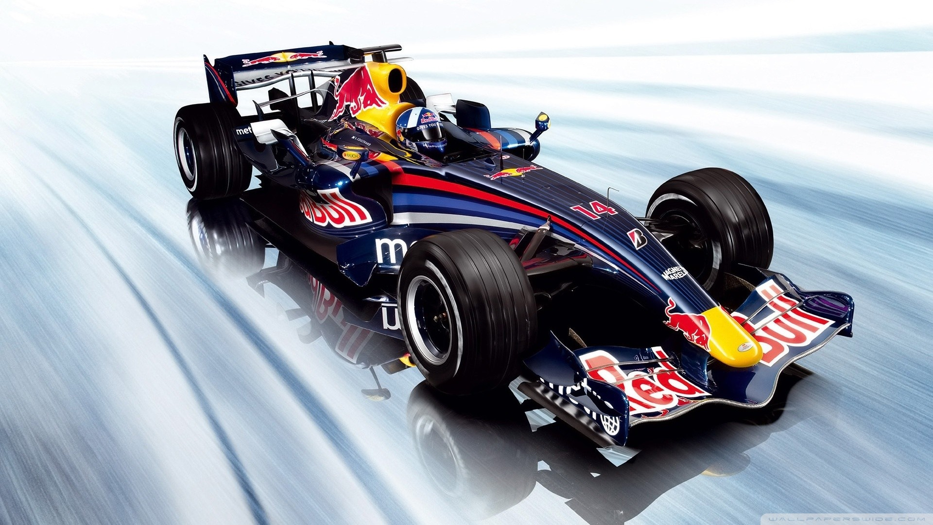 1920x1080 Red Bull Racing HD desktop wallpaper : High Definition