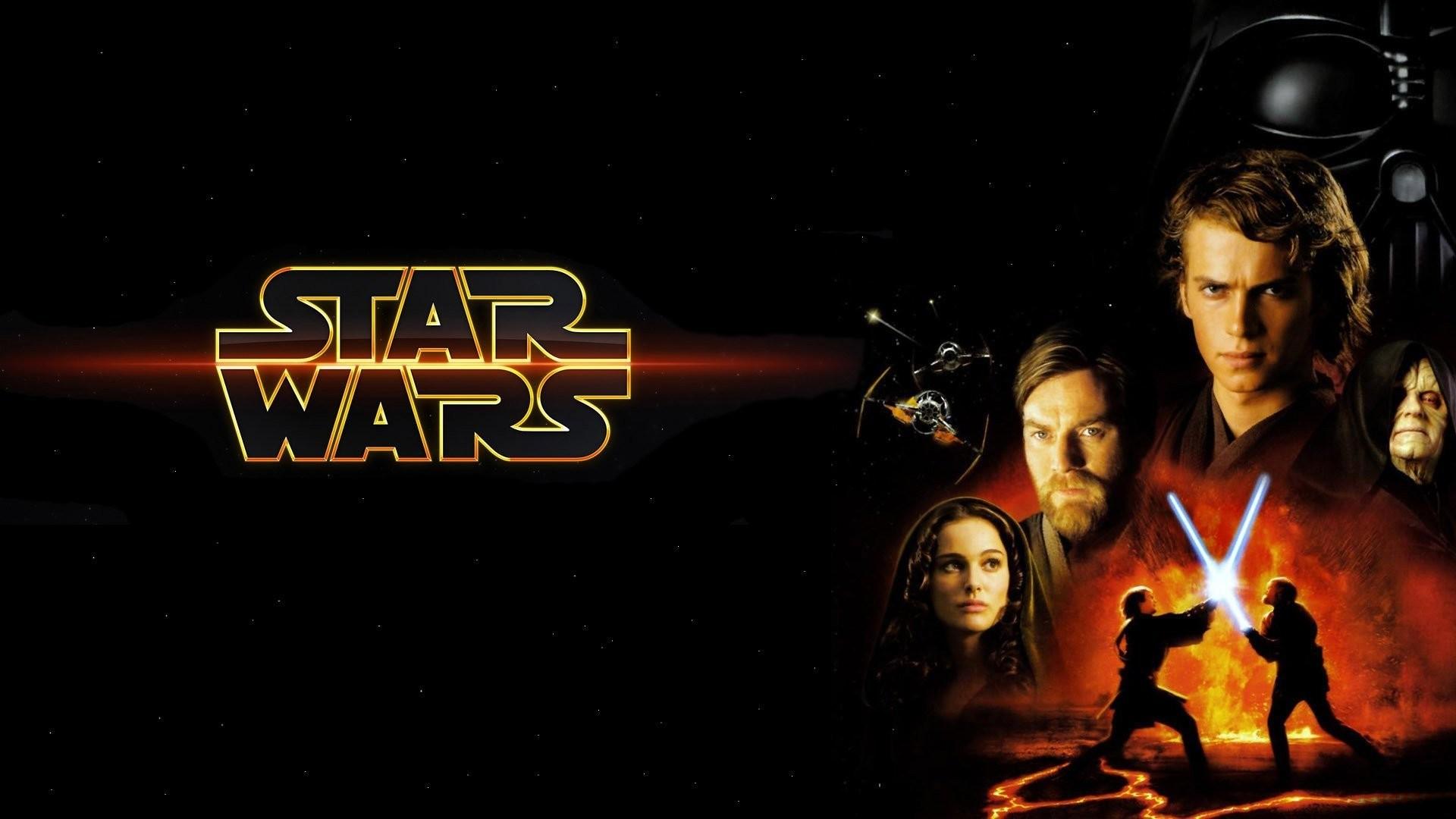 Obi Wan Vs Anakin Wallpaper 70 Images