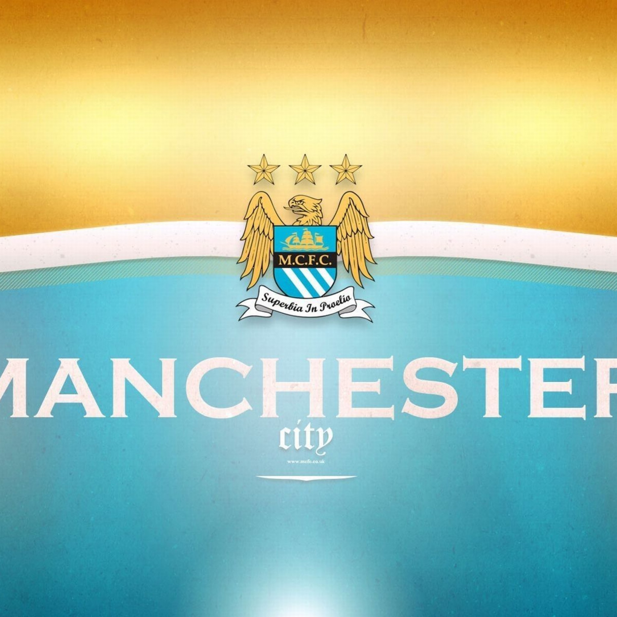 2048x2048 Manchester City Wallpaper For Iphone 5 | High Quality Wallpapers .