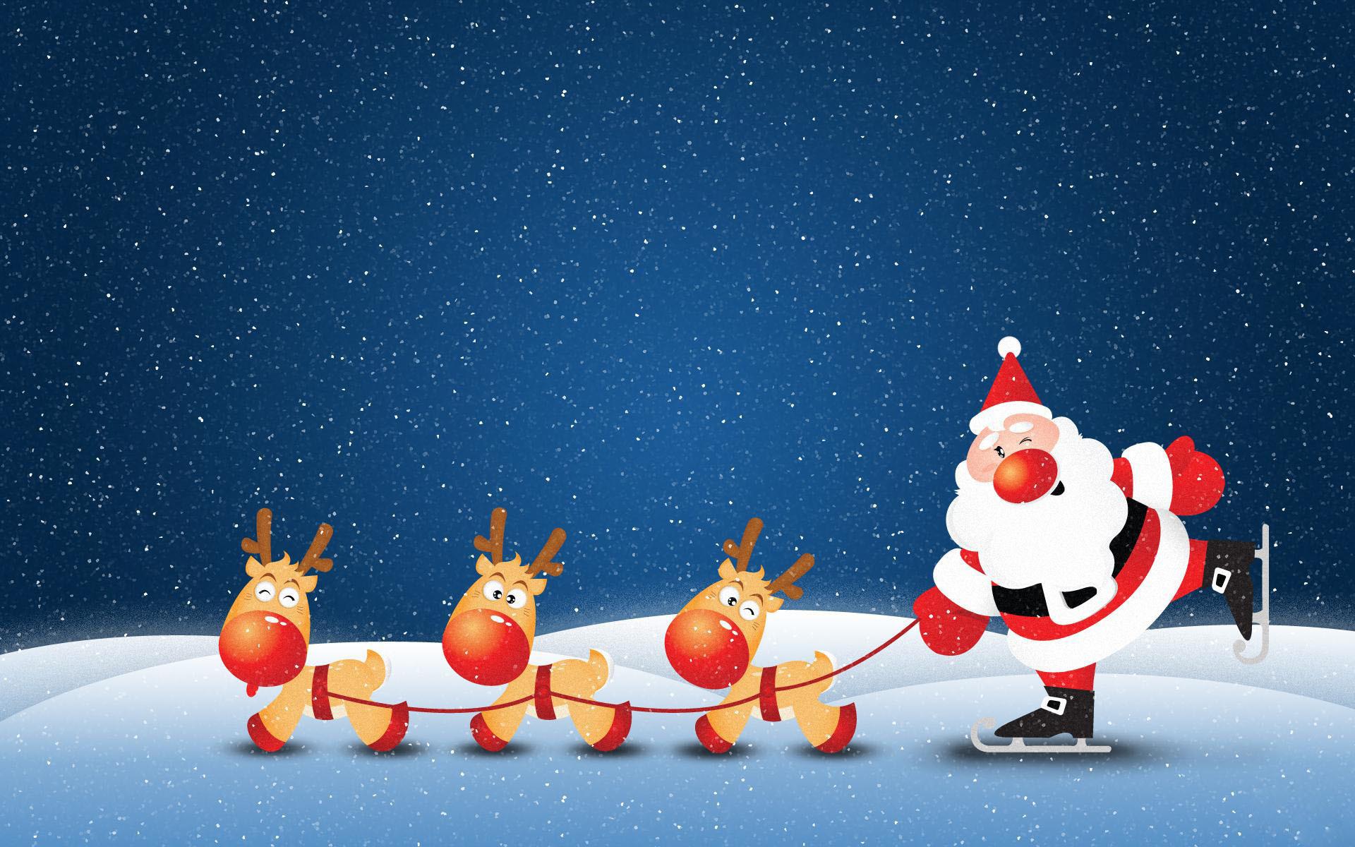 Cute Christmas Desktop Backgrounds 63 Images