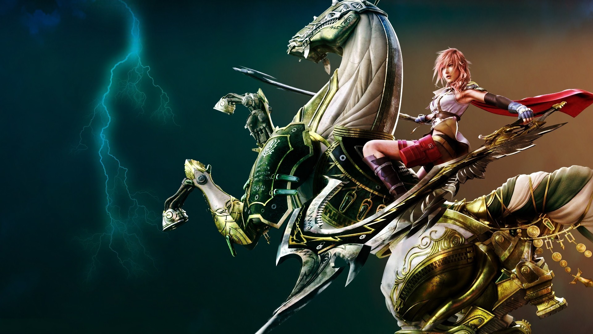 1920x1080 25+ schöne Final fantasy wallpaper hd Ideen auf Pinterest | Final fantasy 3