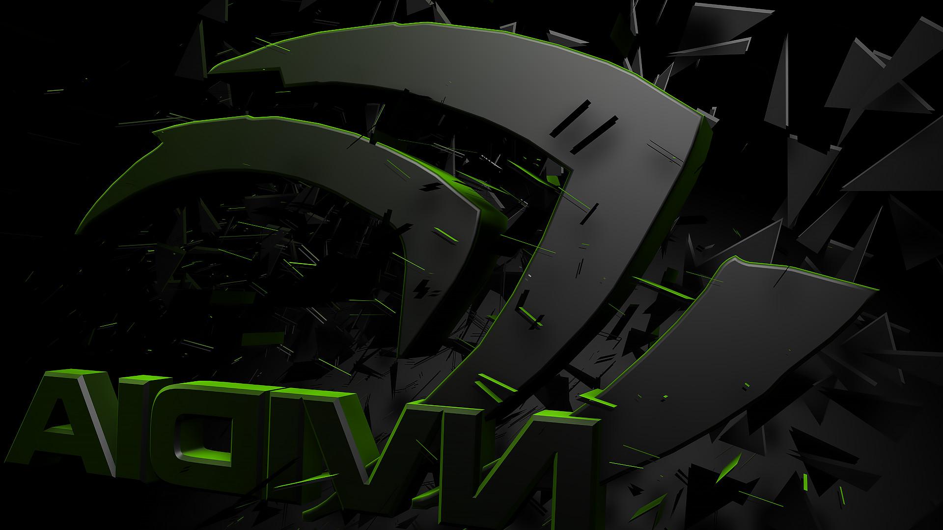 Nvidia Wallpaper 1920x1080 91 Images