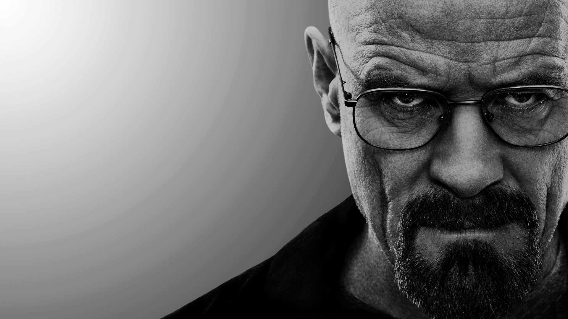 1920x1080 Breaking Bad Wallpapers  - Wallpaper Cave
