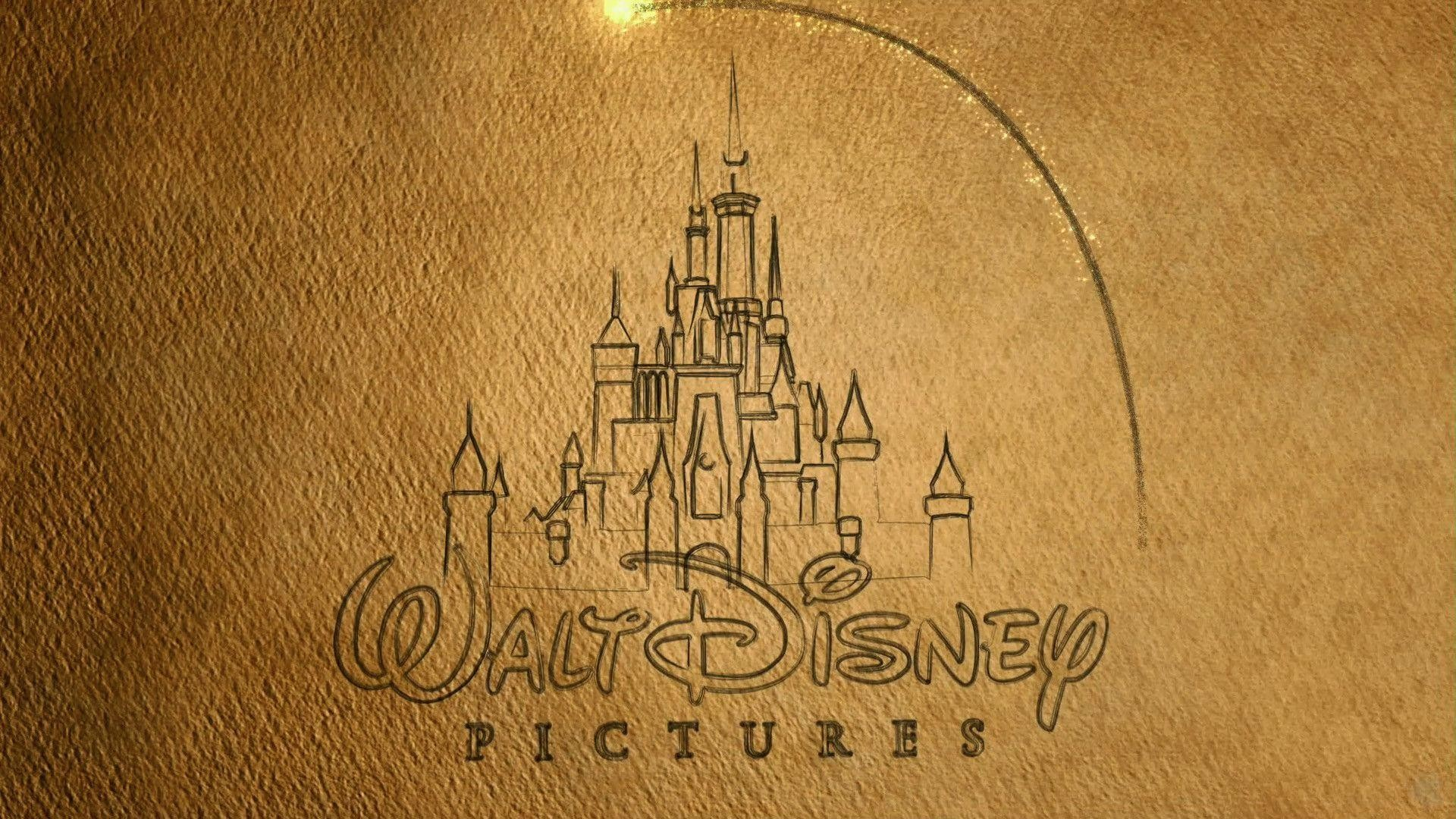 1920x1080 ... download walt disney wallpaper  wallpoper 346902 ...