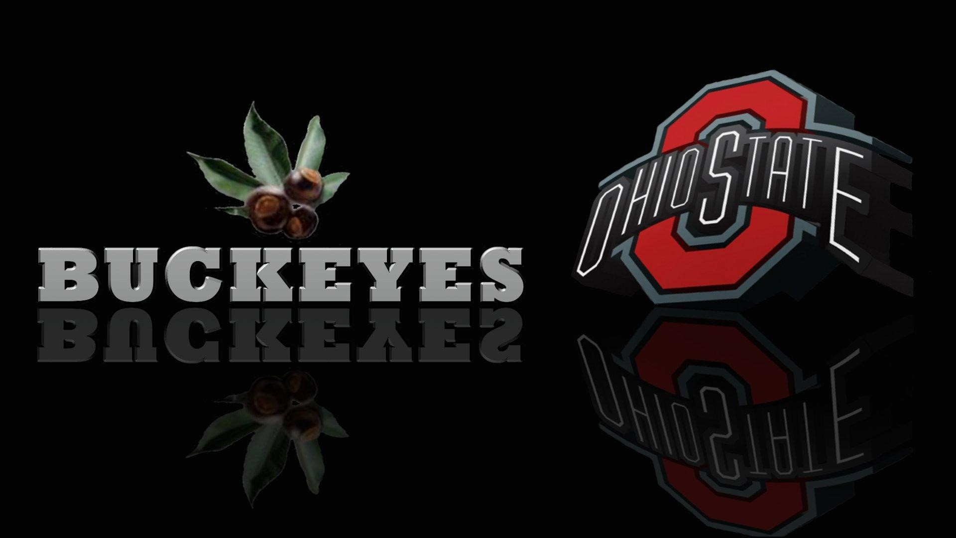 1920x1080 wallpaper.wiki-Original-screensavers-buckeyenuts-state-american-football- wallpapers-PIC-WPB00825