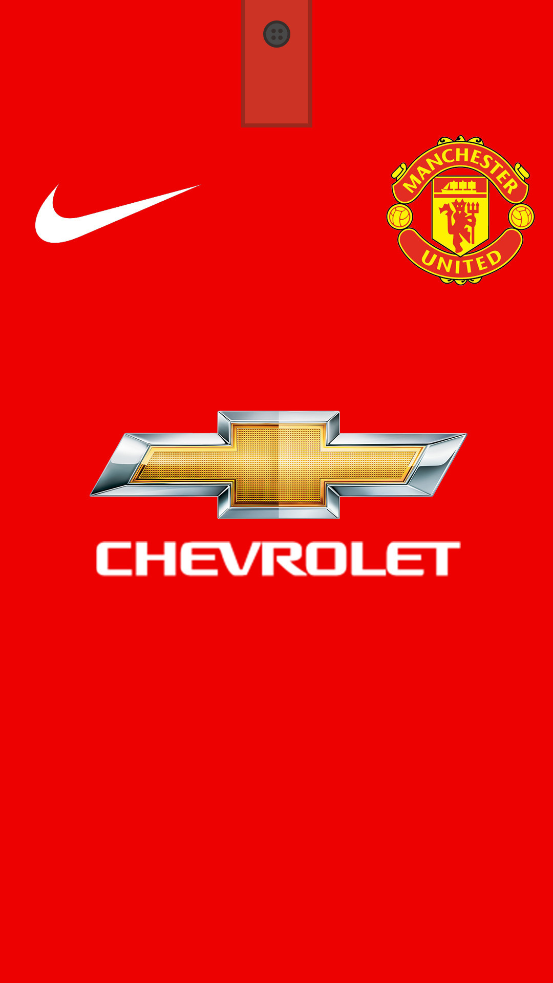 1080x1920  Nike Wallpaper, Football Icon, Football Stuff, Iphone Wallpapers,  Soccer Kits, Manchester United Football, Football Wallpaper, Gareth Bale,  ...