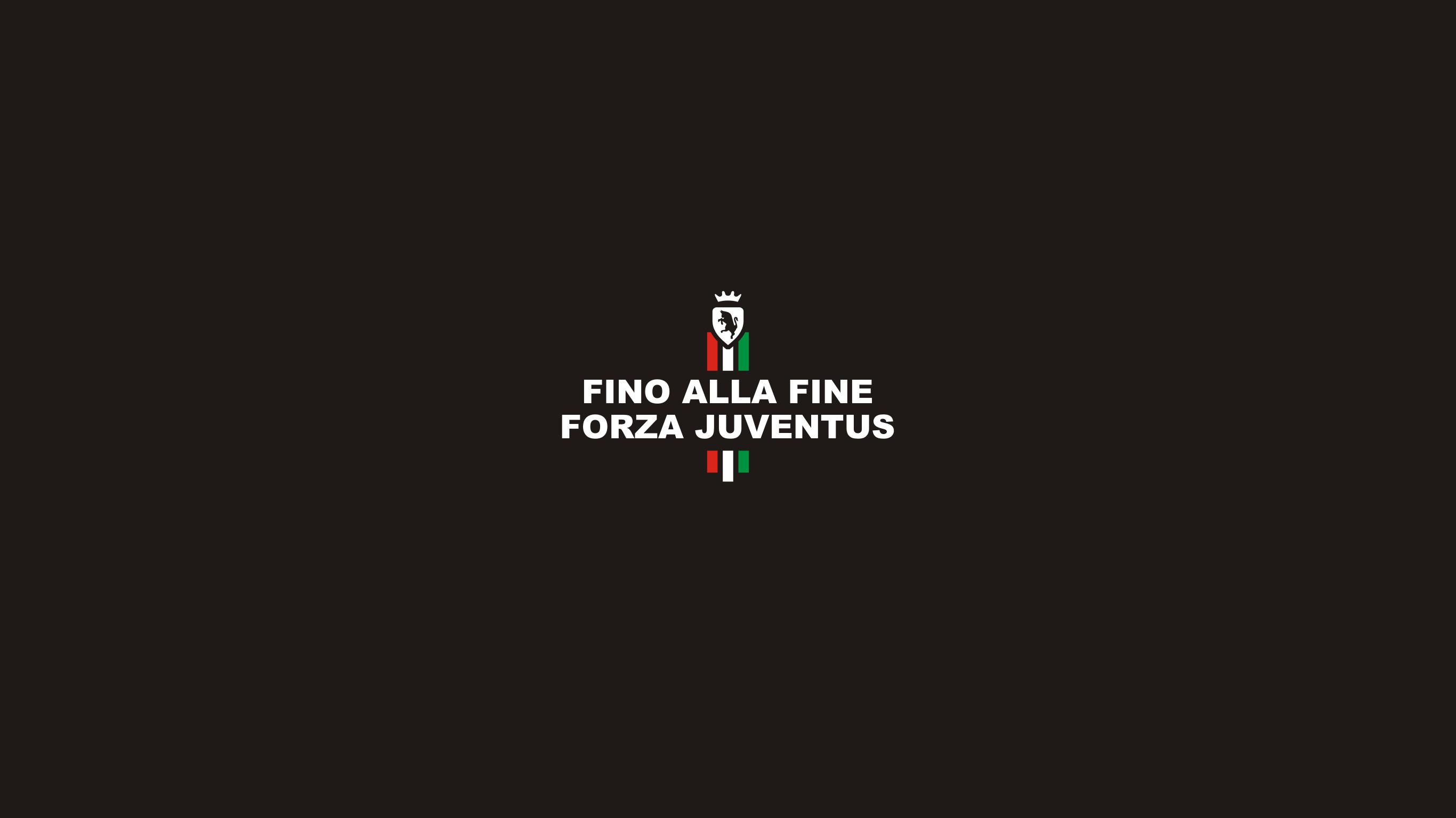 Juventus Wallpaper 2018 72 Images