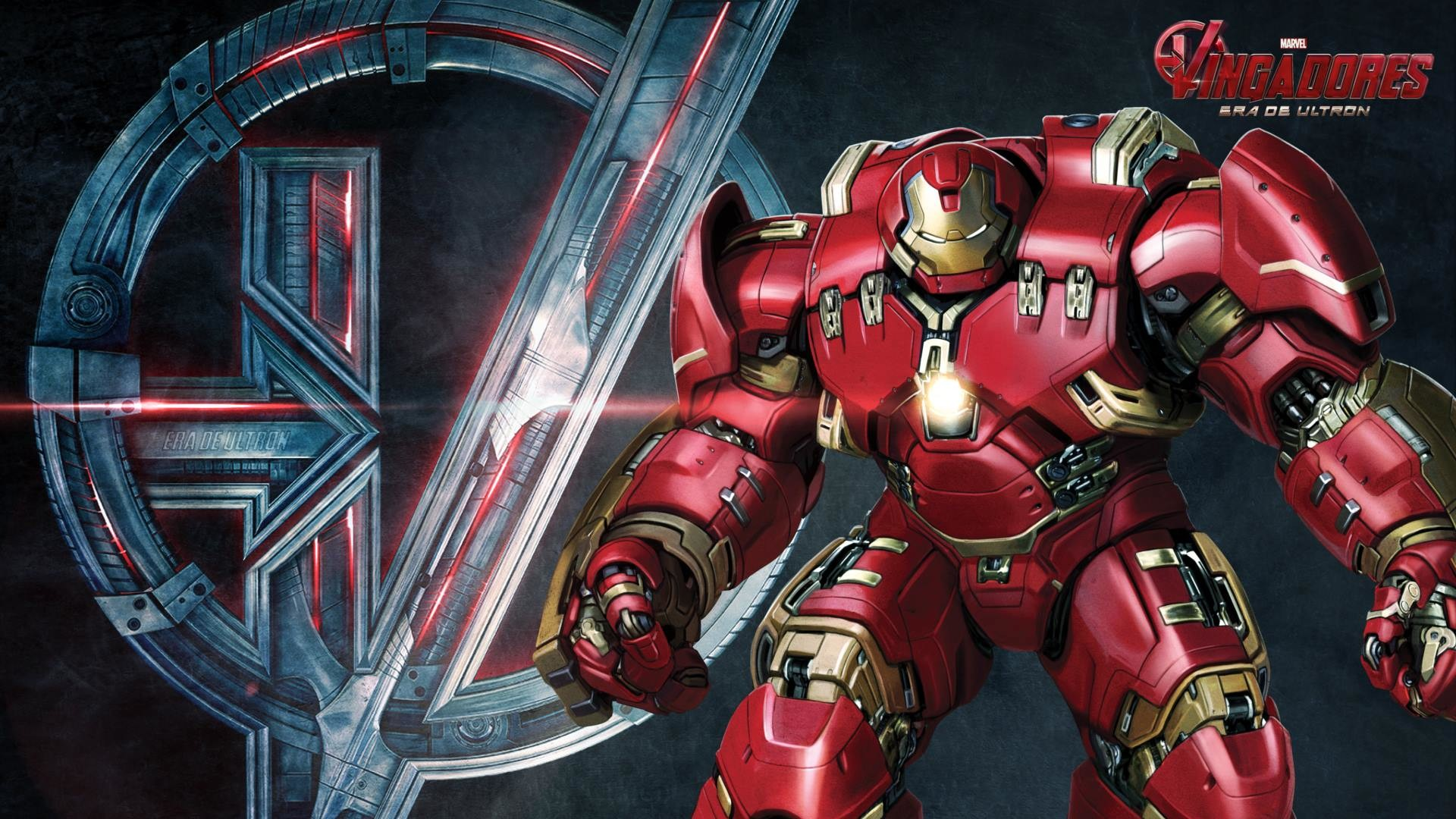 1920x1080 Marvels Avengers Age of Ultron HD Wide Wallpaper for Widescreen (68  Wallpapers) – HD Wallpapers