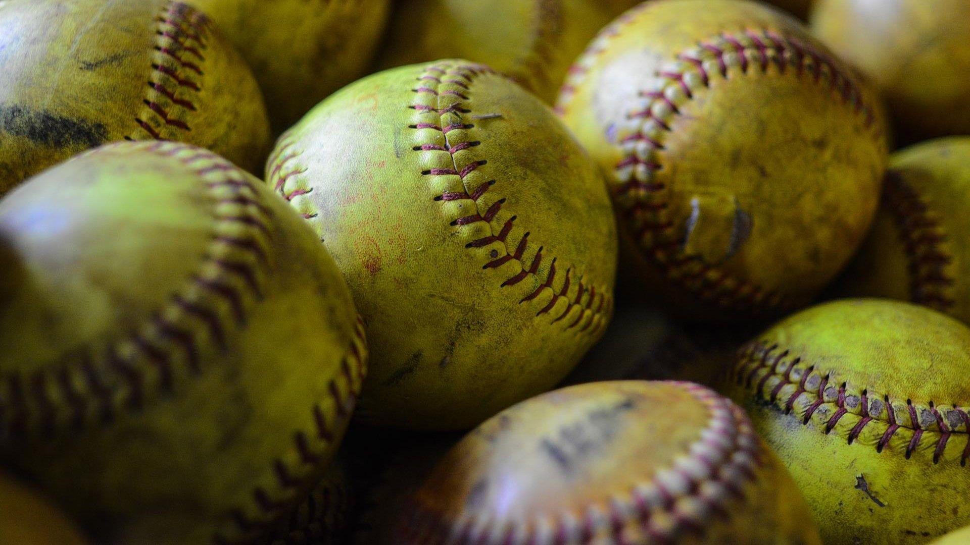HD Baseball Wallpapers (75+ images)