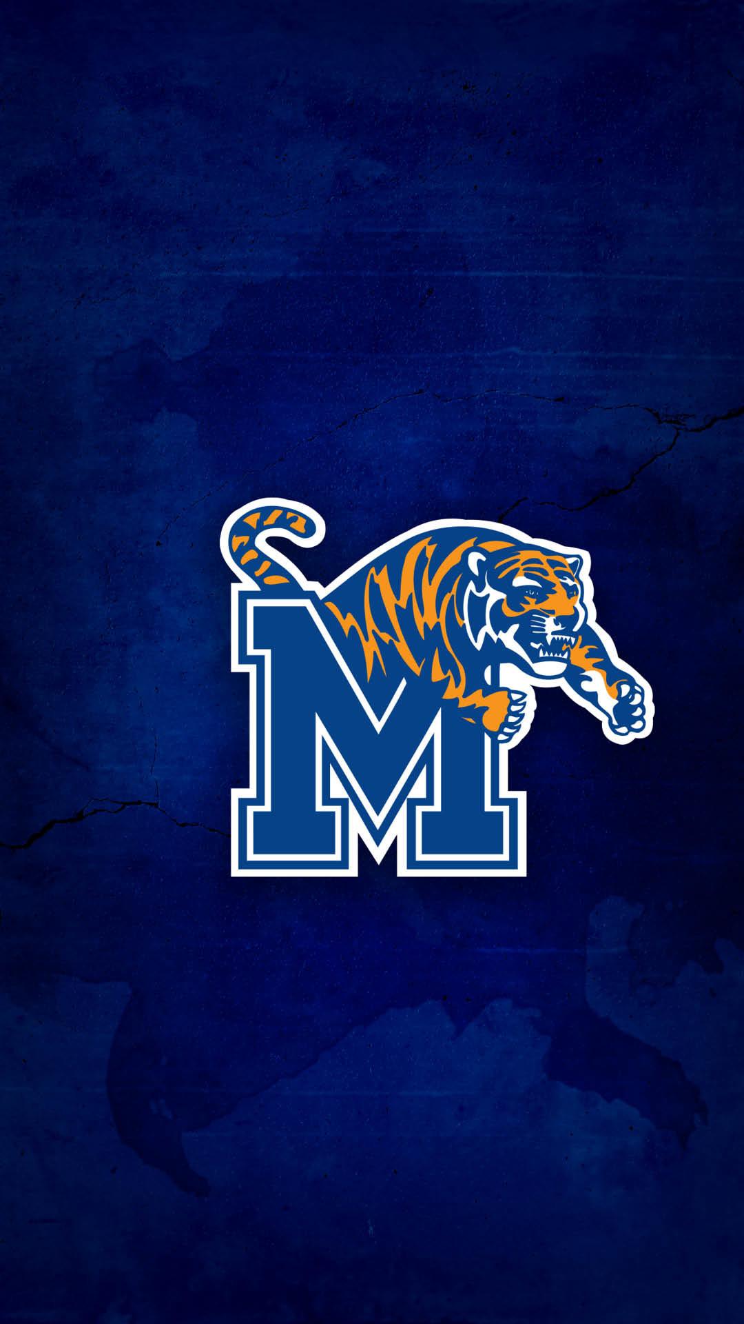 Memphis Tigers Wallpaper 71 Images