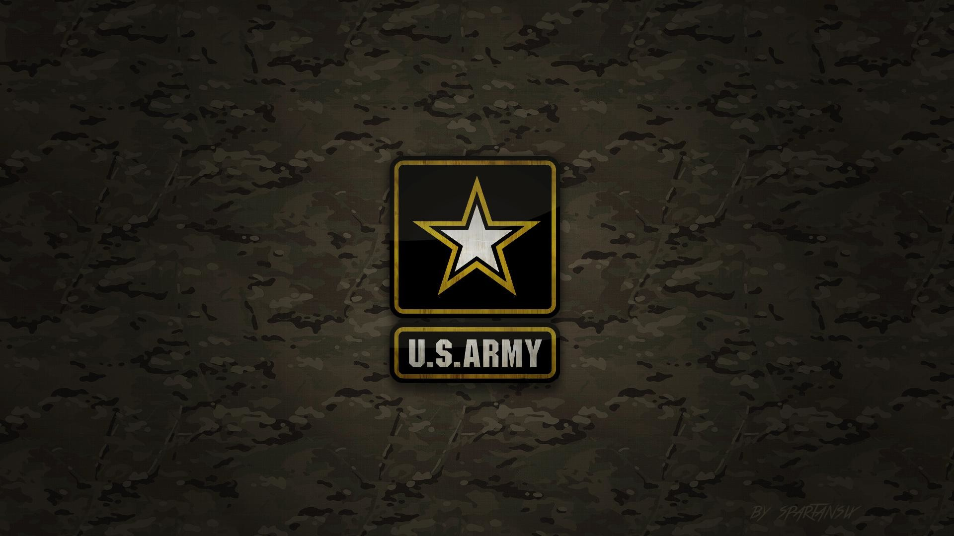 1920x1080 cool army wallpapers #382853. 1280x720 13507 us army desktop wallpaper ·  Download