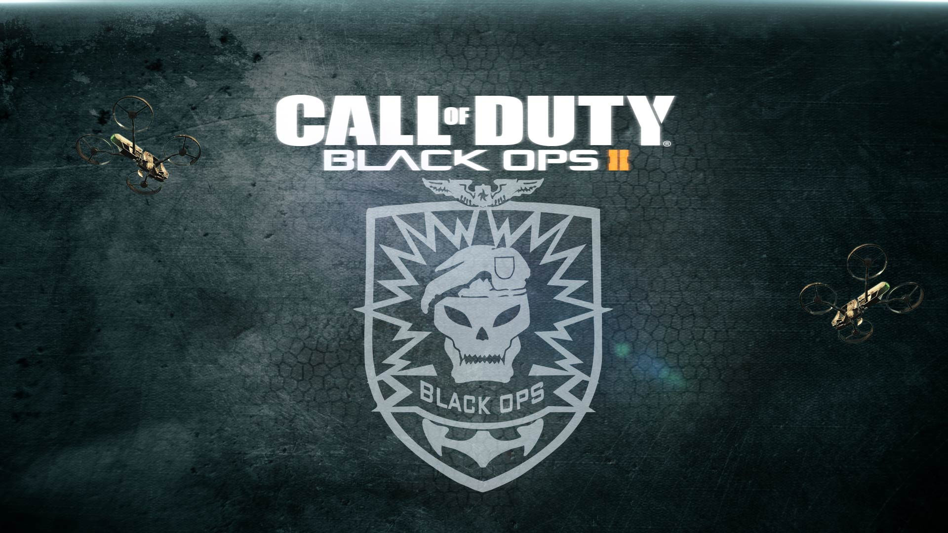 1920x1200 Black Ops Wallpapers Group 1920A 1200 Call Of Duty 1 31