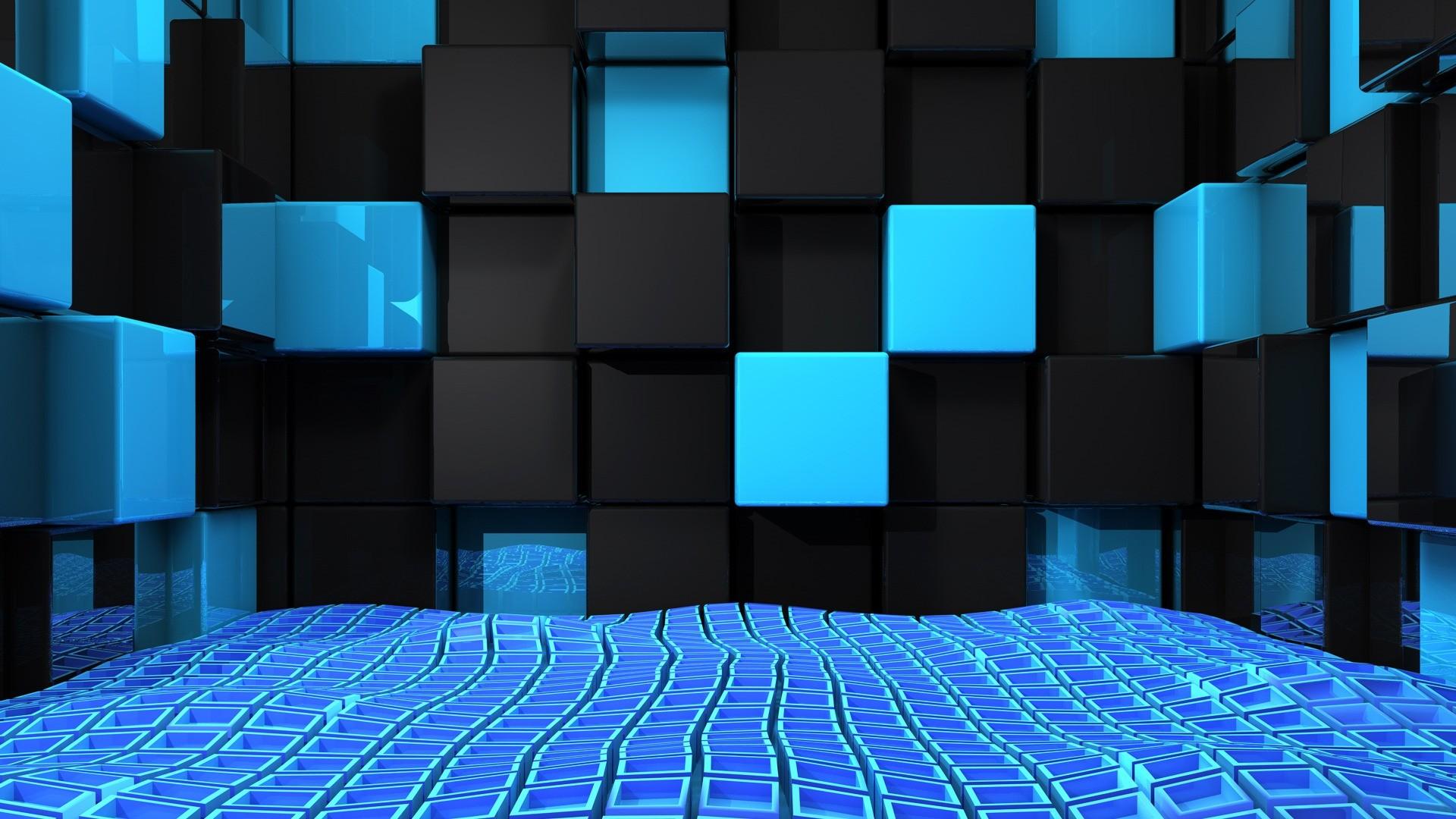 1080p Blue Wallpaper (73+ Images