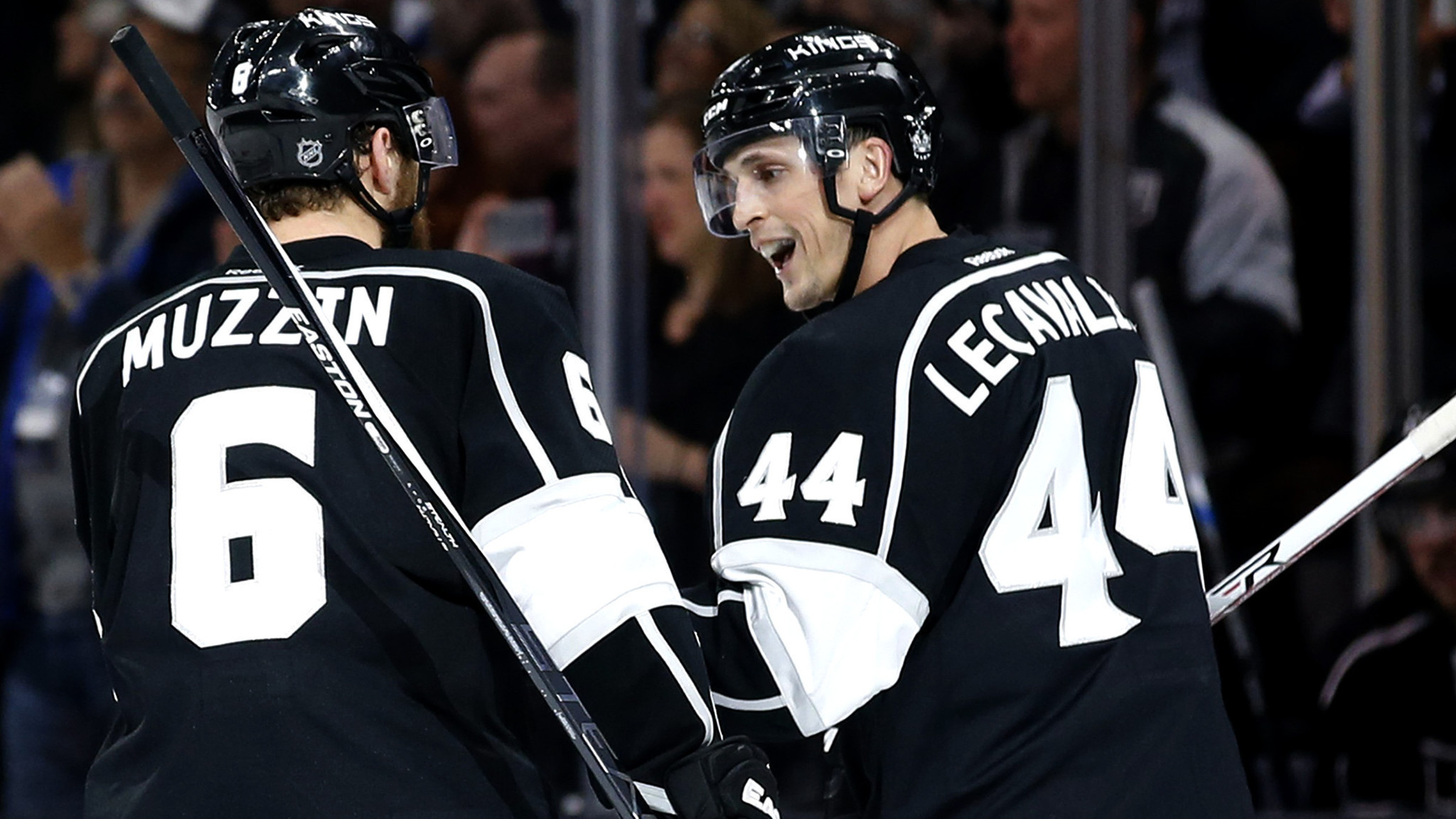 2048x1152 Trade that brought Vinny Lecavalier has been a boon for the Los Angeles  Kings - LA Times
