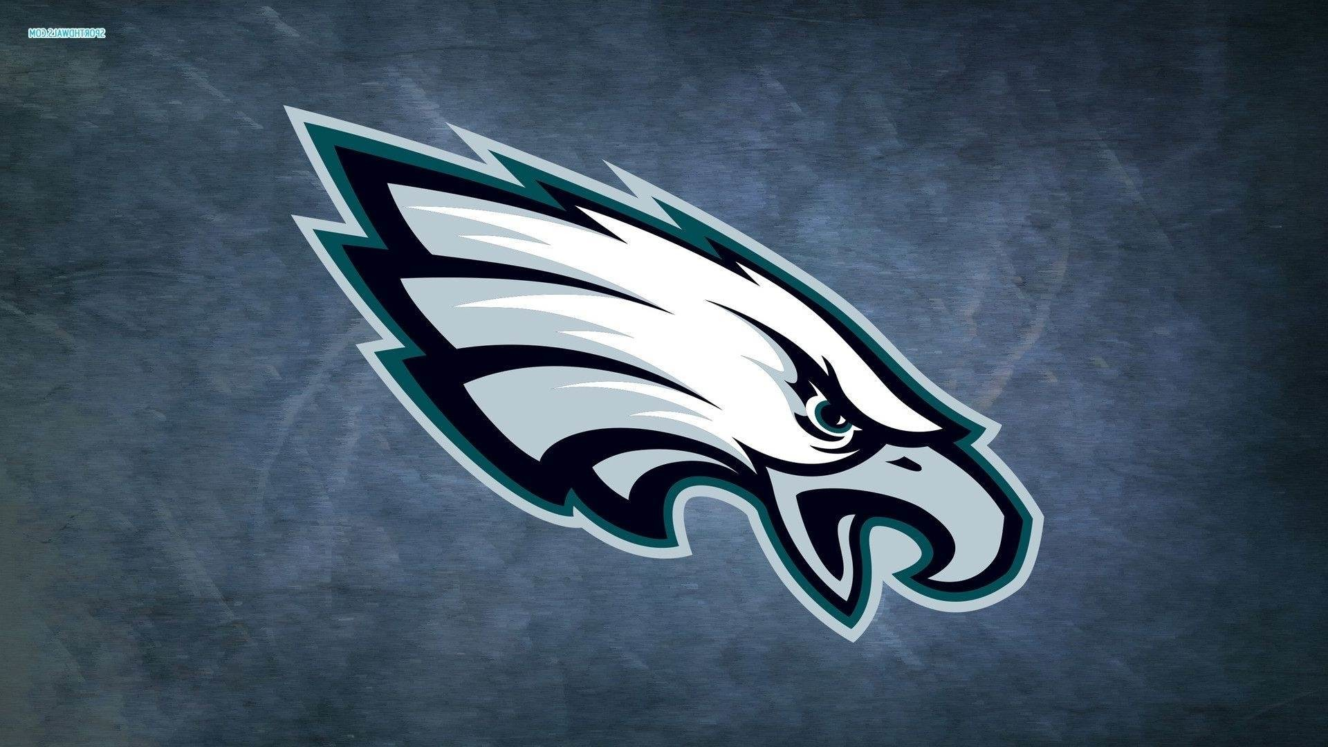 1920x1080 Philadelphia Eagles NFL Schedule Wallpaper free desktop 1920×1080