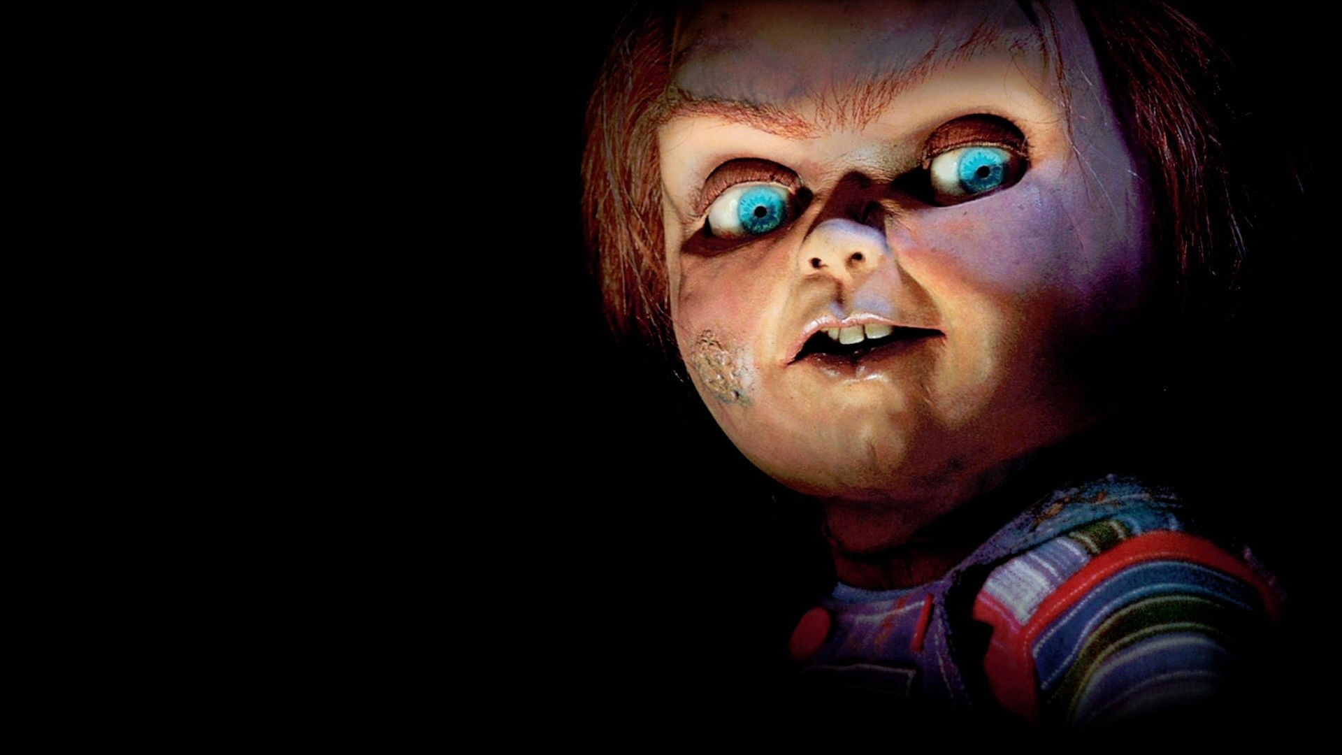 1920x1080 Chucky Childs Play
