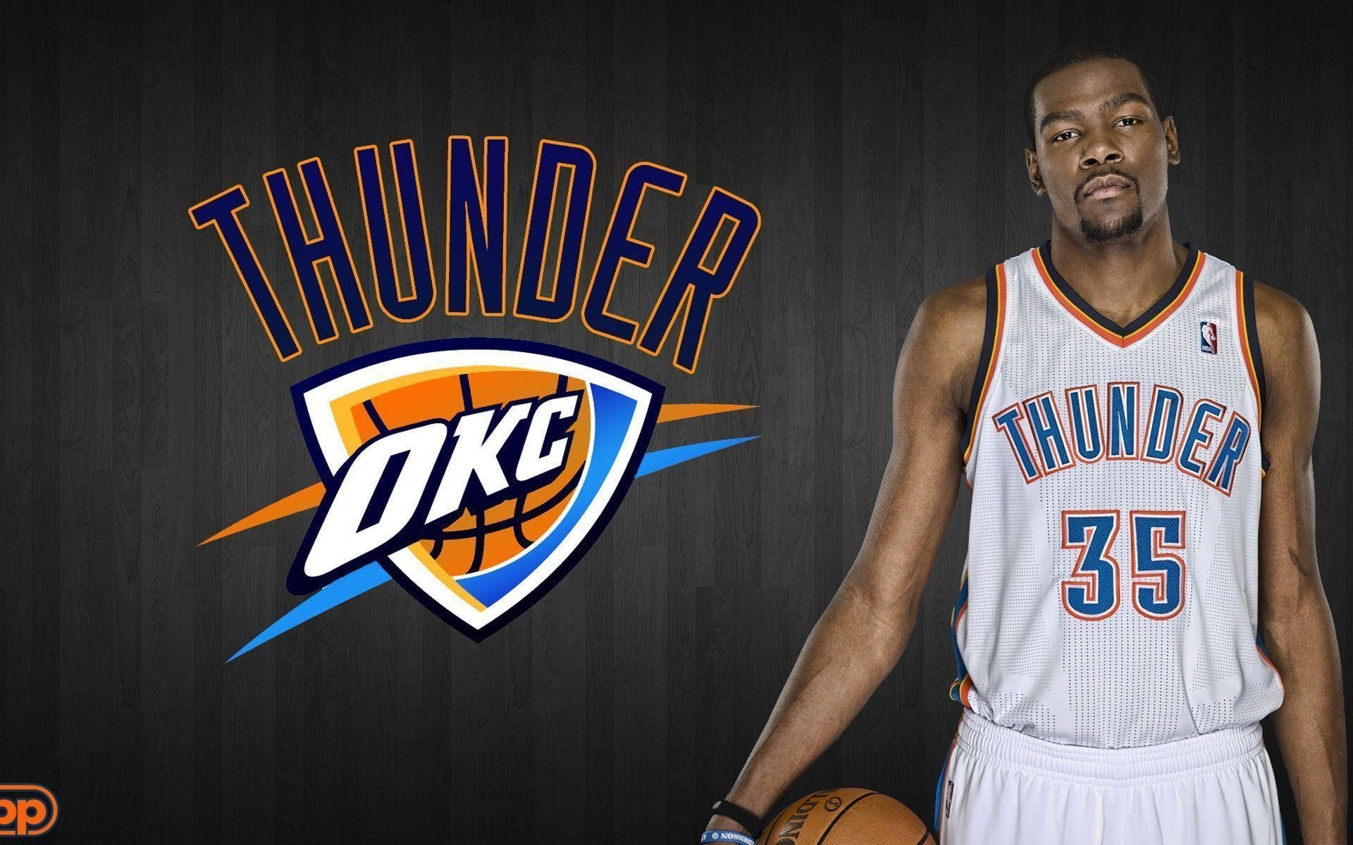 1920x1200  Kevin Durant Wallpaper HD | Full HD Pictures