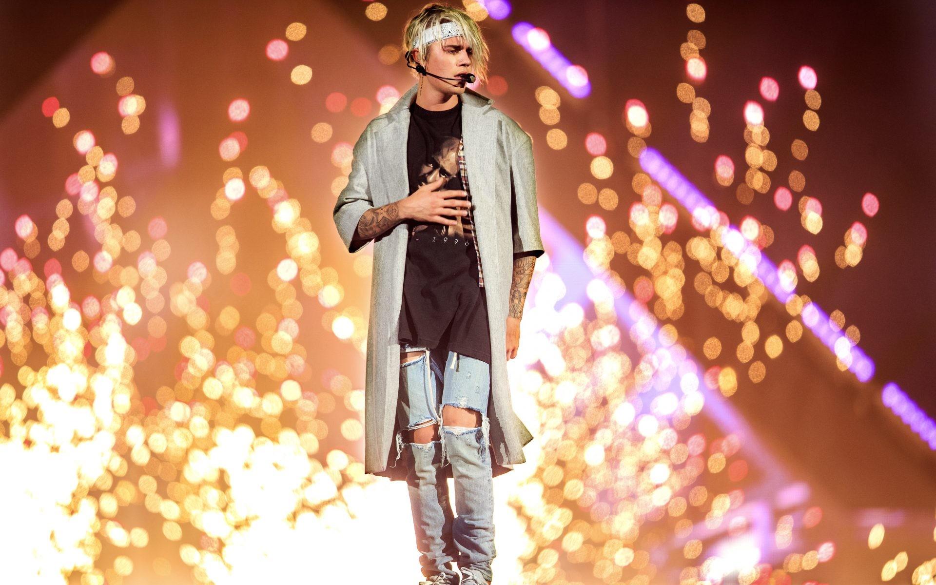 Justin Bieber Tumblr Backgrounds 2018 67 Images: Justin Bieber Wallpaper HD 2018 (64+ Images