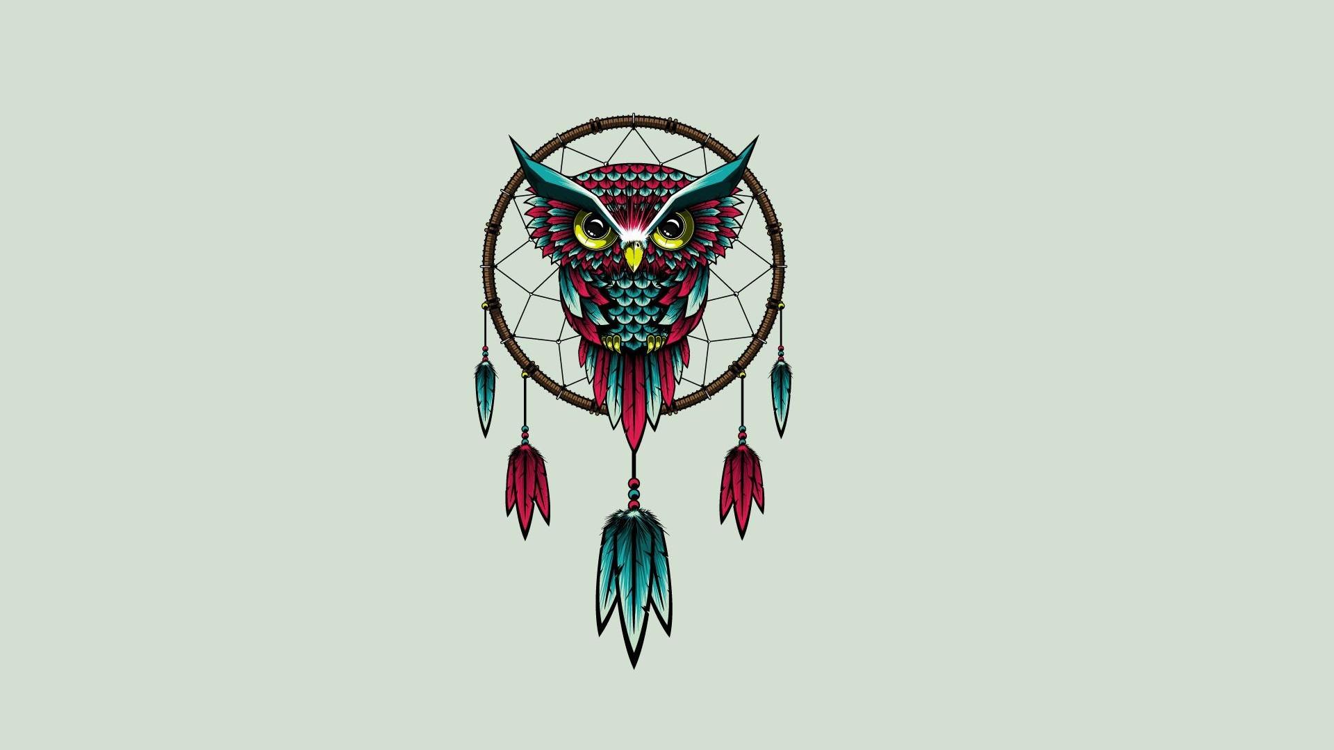 Cute cartoon owl wallpaper 54 images 1920x1080 cute owl wallpaper hd voltagebd Images