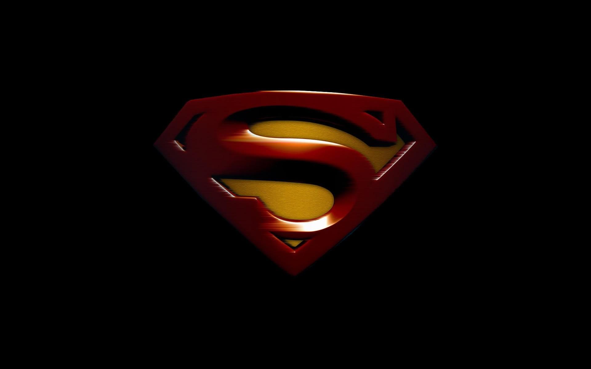 superman screensavers and wallpaper 71 images