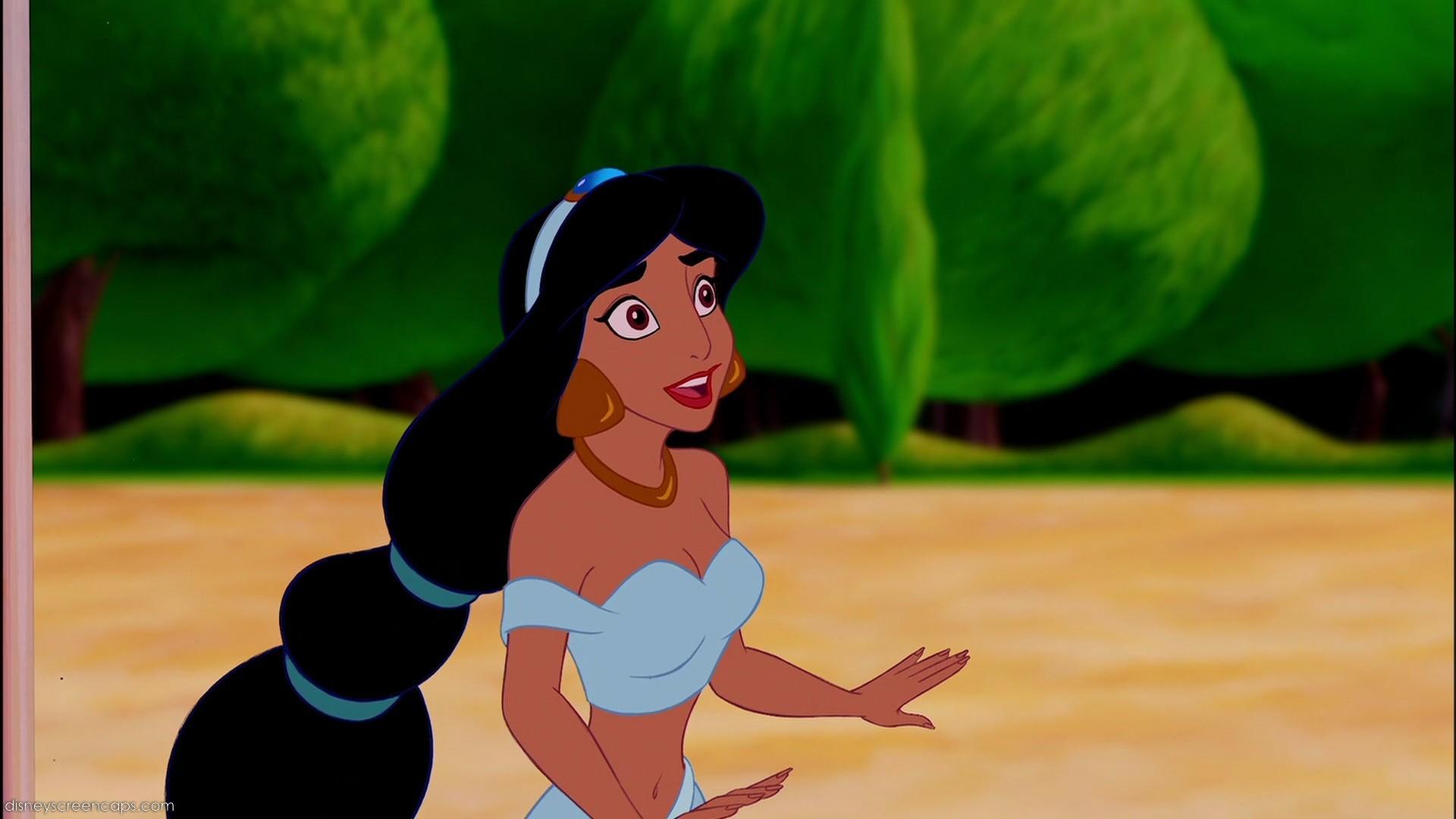 Jasmine Disney Wallpaper 65 Images