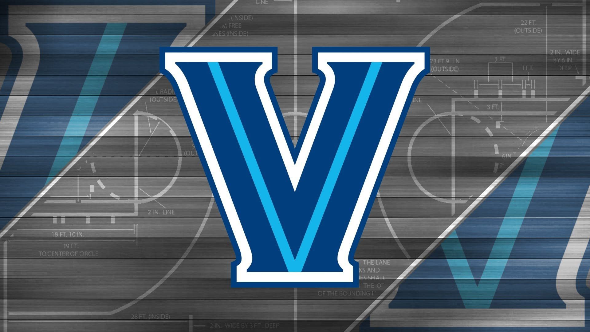 1920x1080 Backgrounds For Villanova Logo Without Background | www .