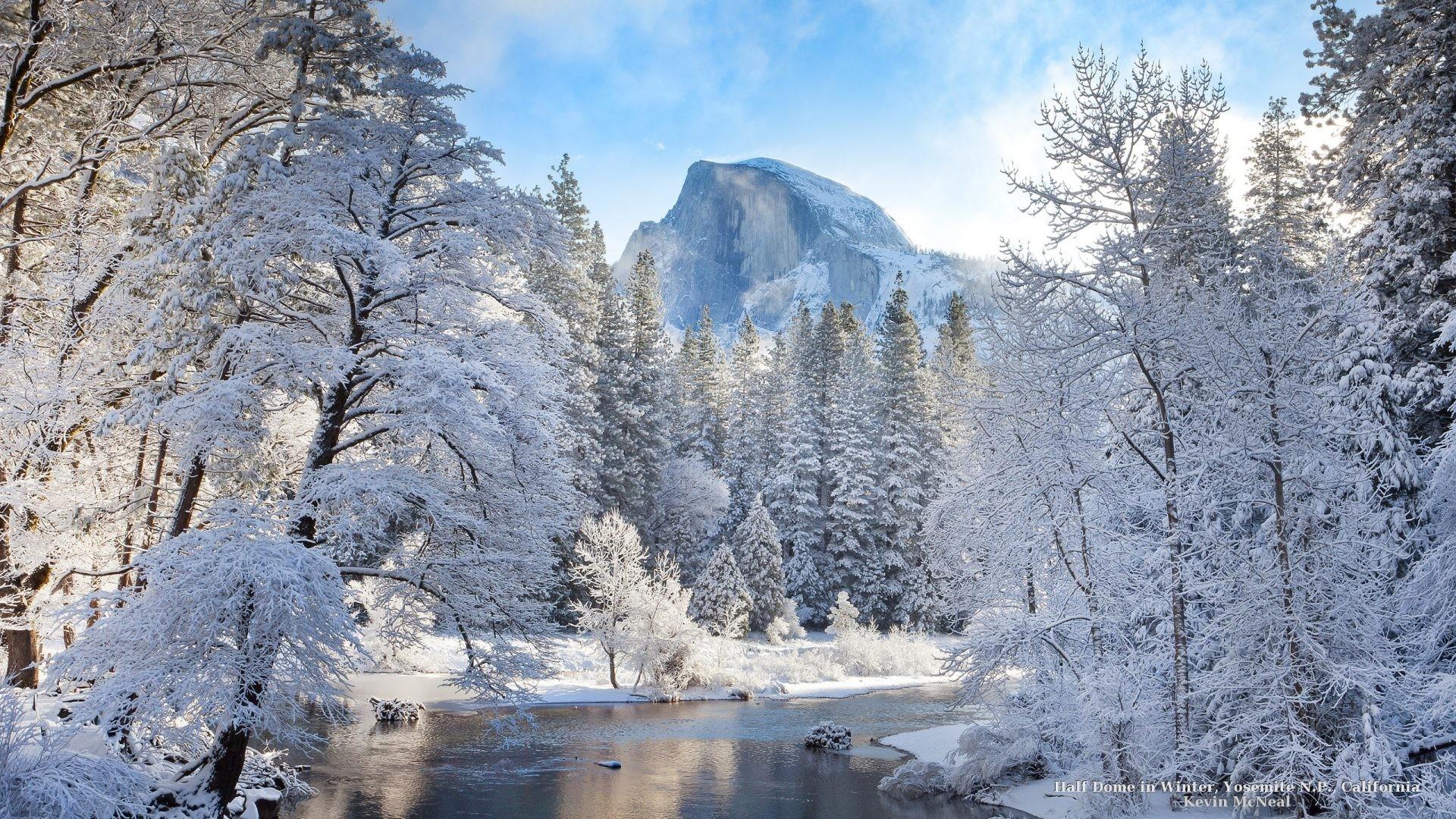 1080p Winter Wallpaper 65 Images