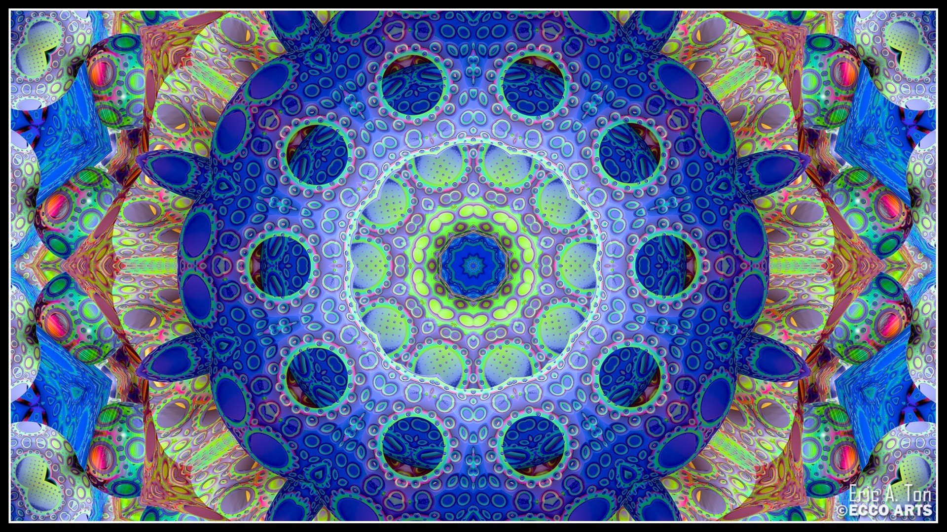 Mandala Wallpaper 67 Images