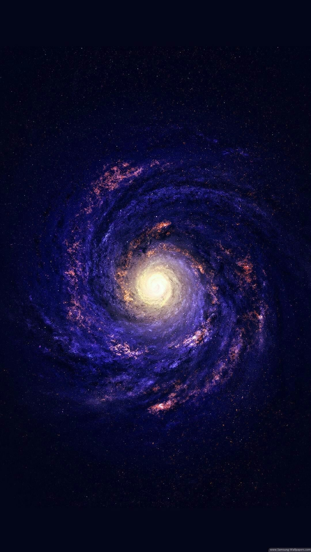 Galaxy Cat Wallpaper 69 Images
